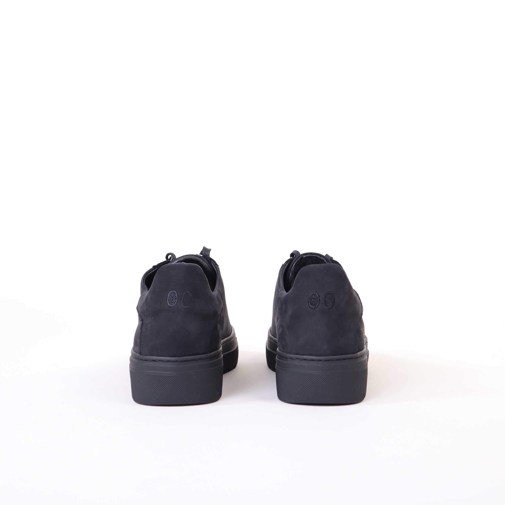 sneakers-l-zwart-3
