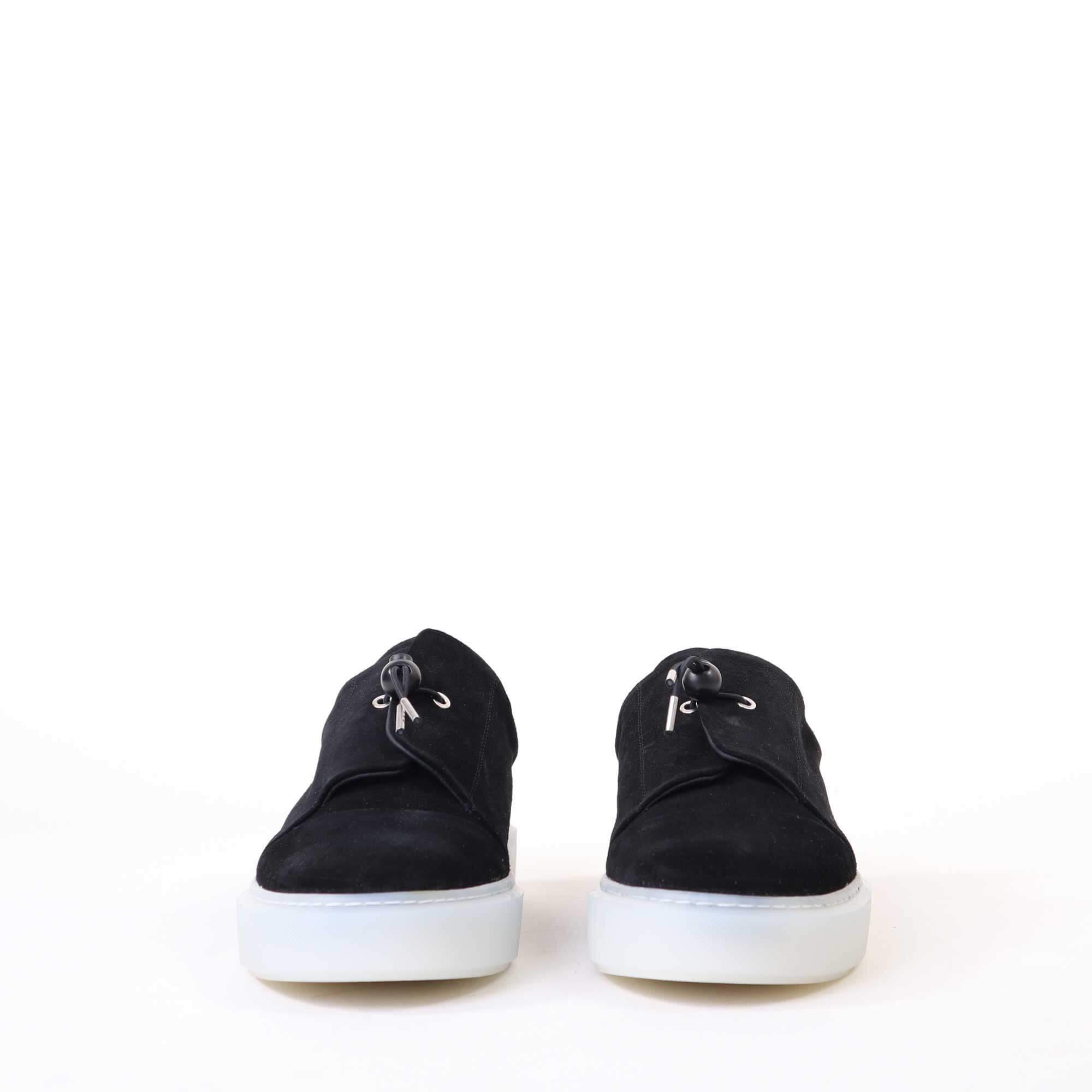 sneakers-zwart-1