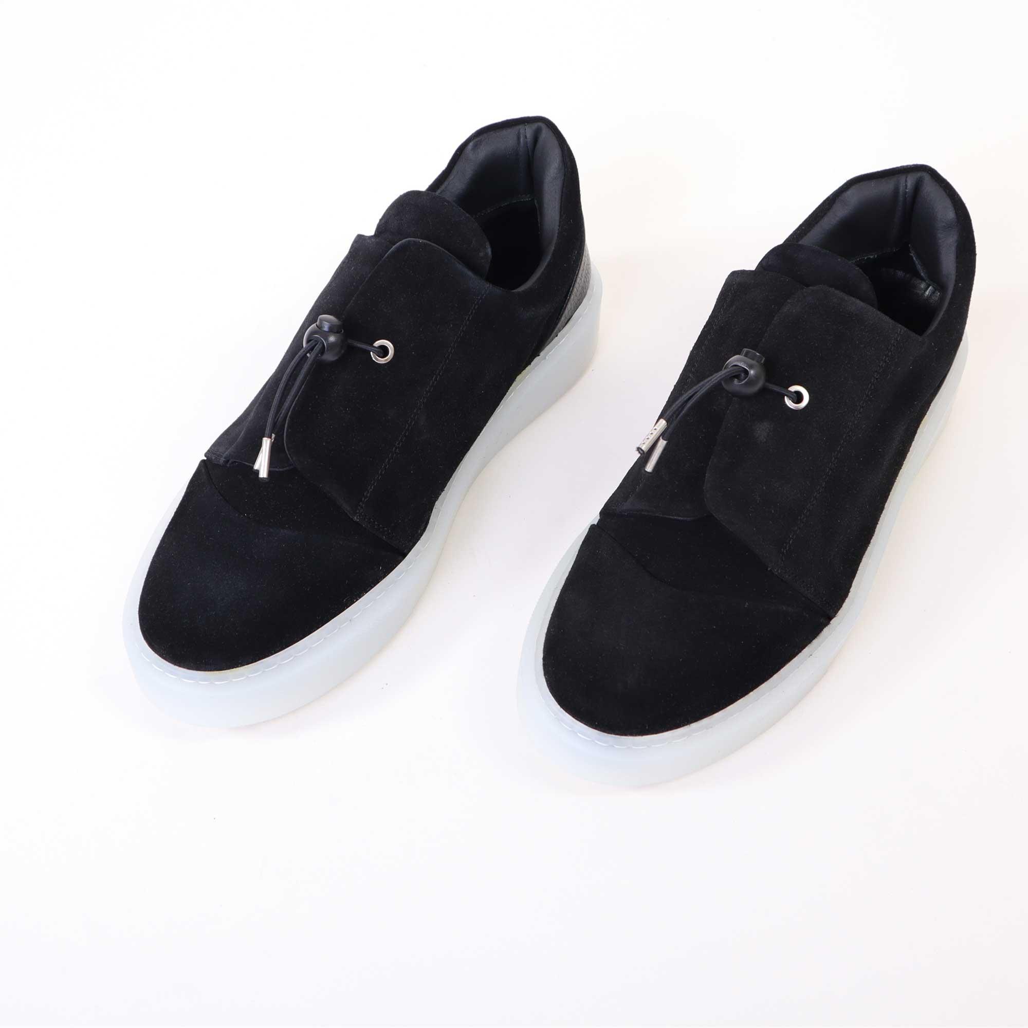 sneakers-zwart-2