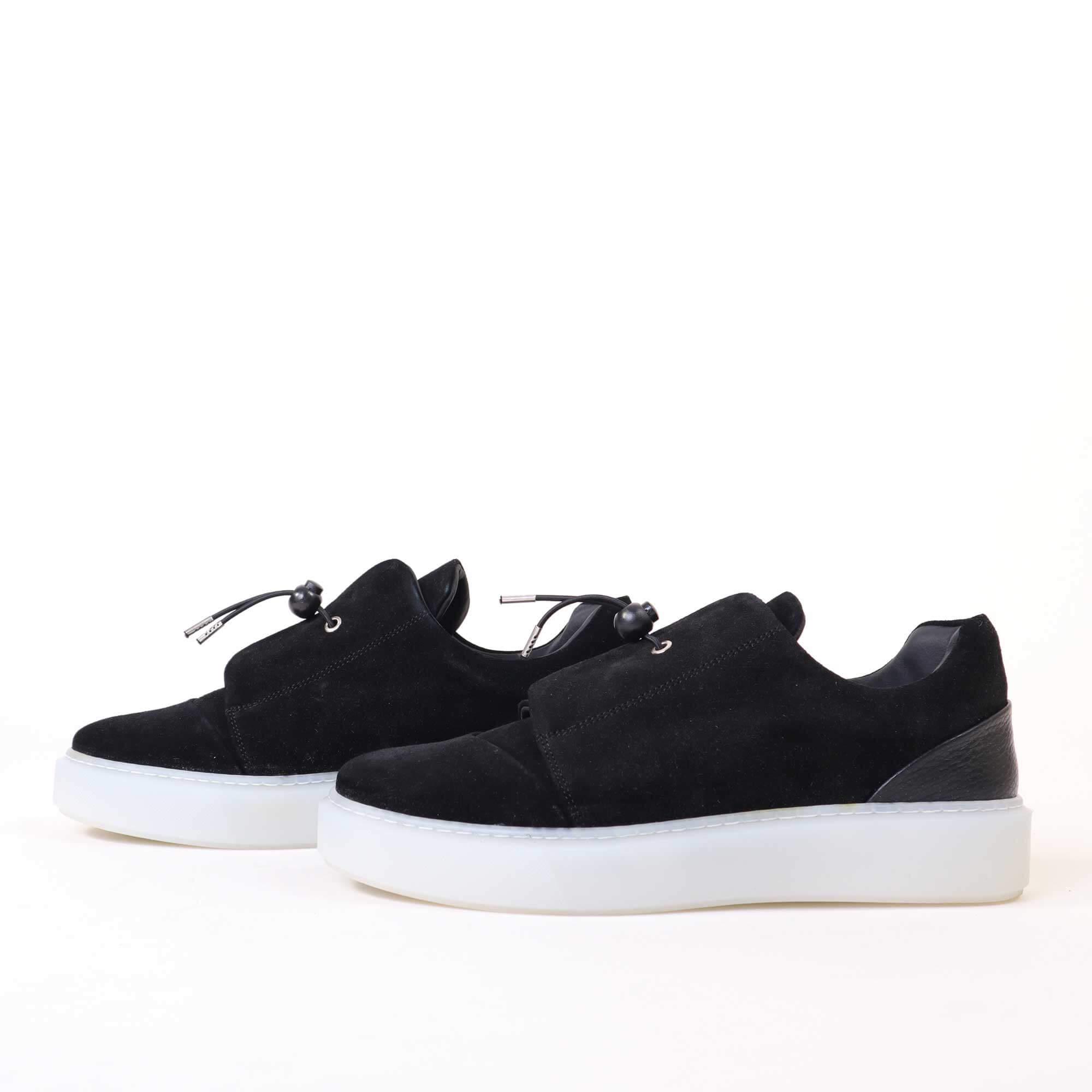 sneakers-zwart-3