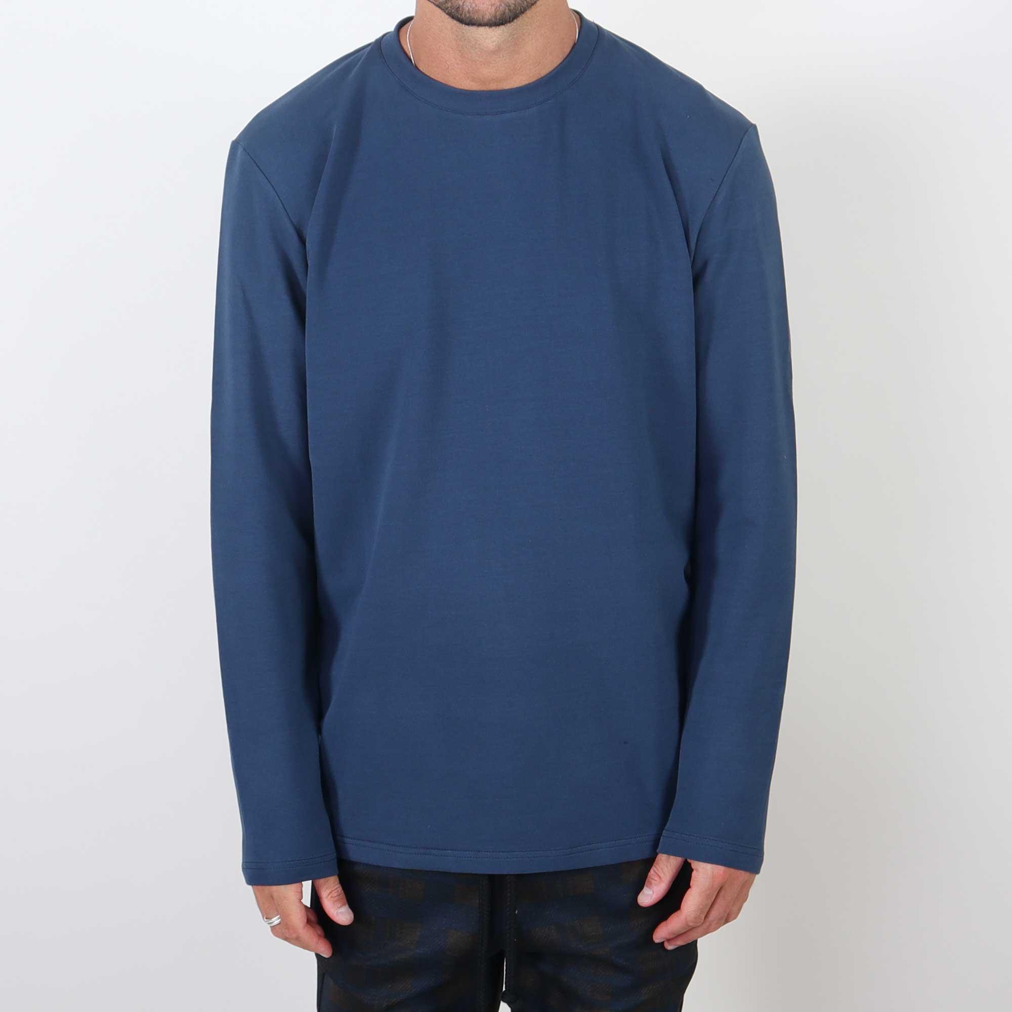 basic-ls-blue-2