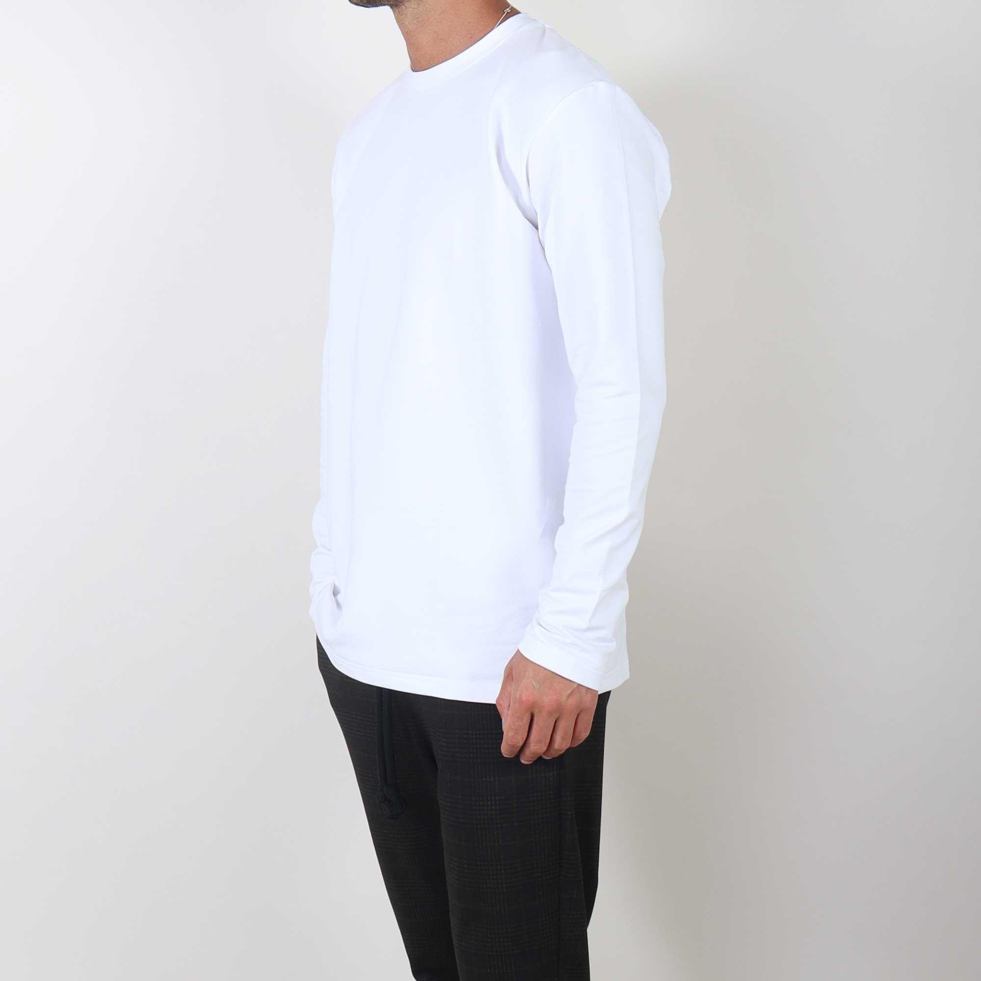 basic-ls-white-1
