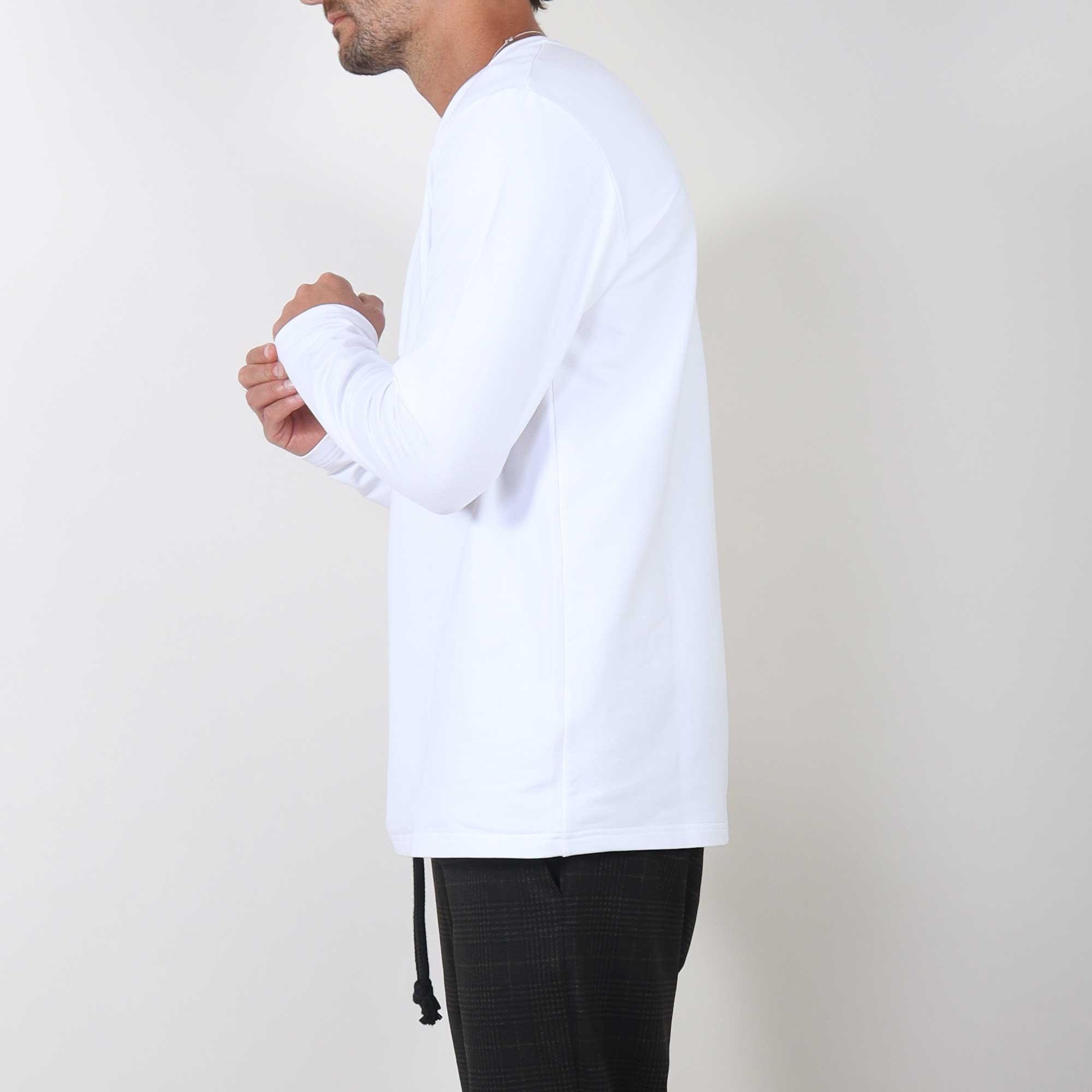 basic-ls-white-3
