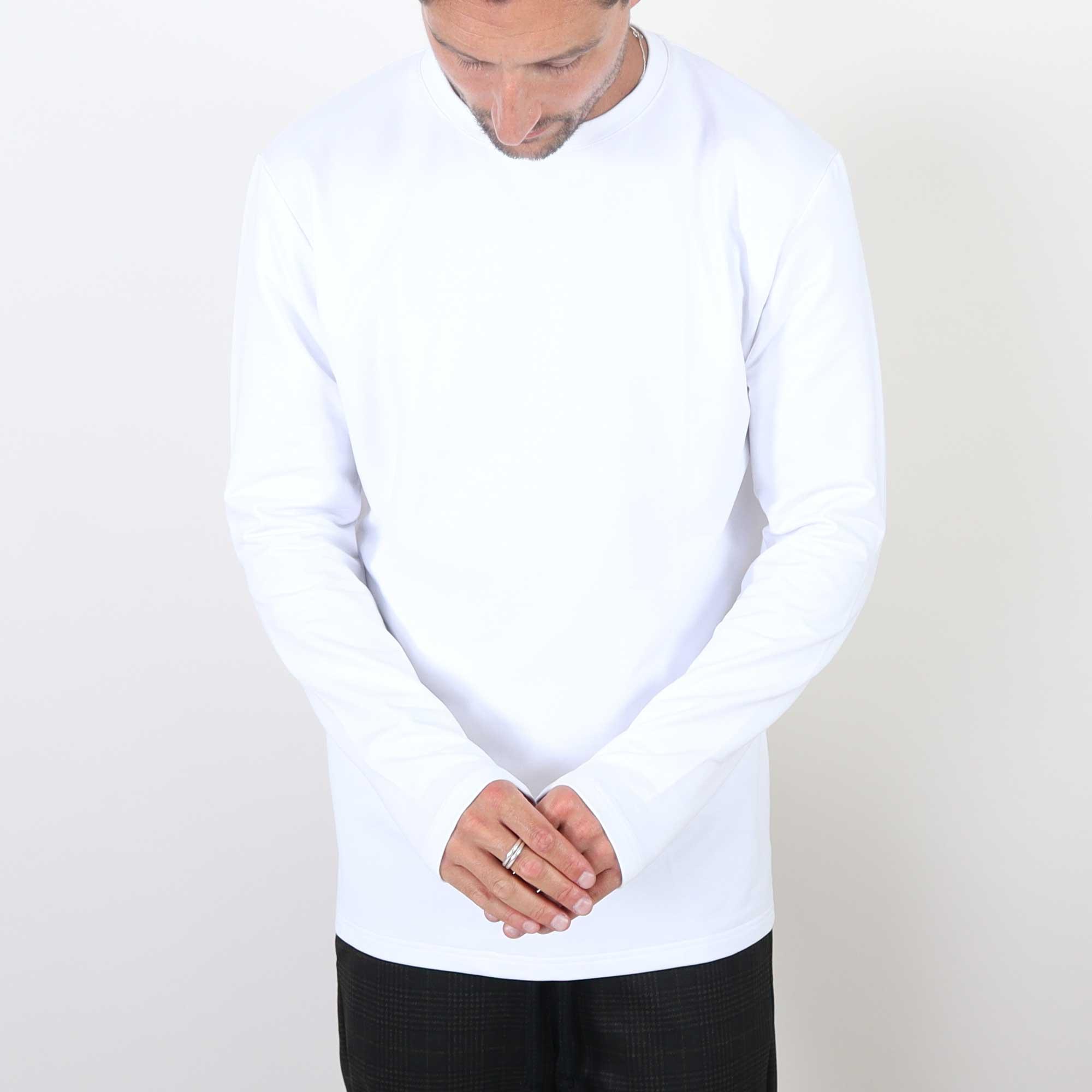 basic-ls-white-5