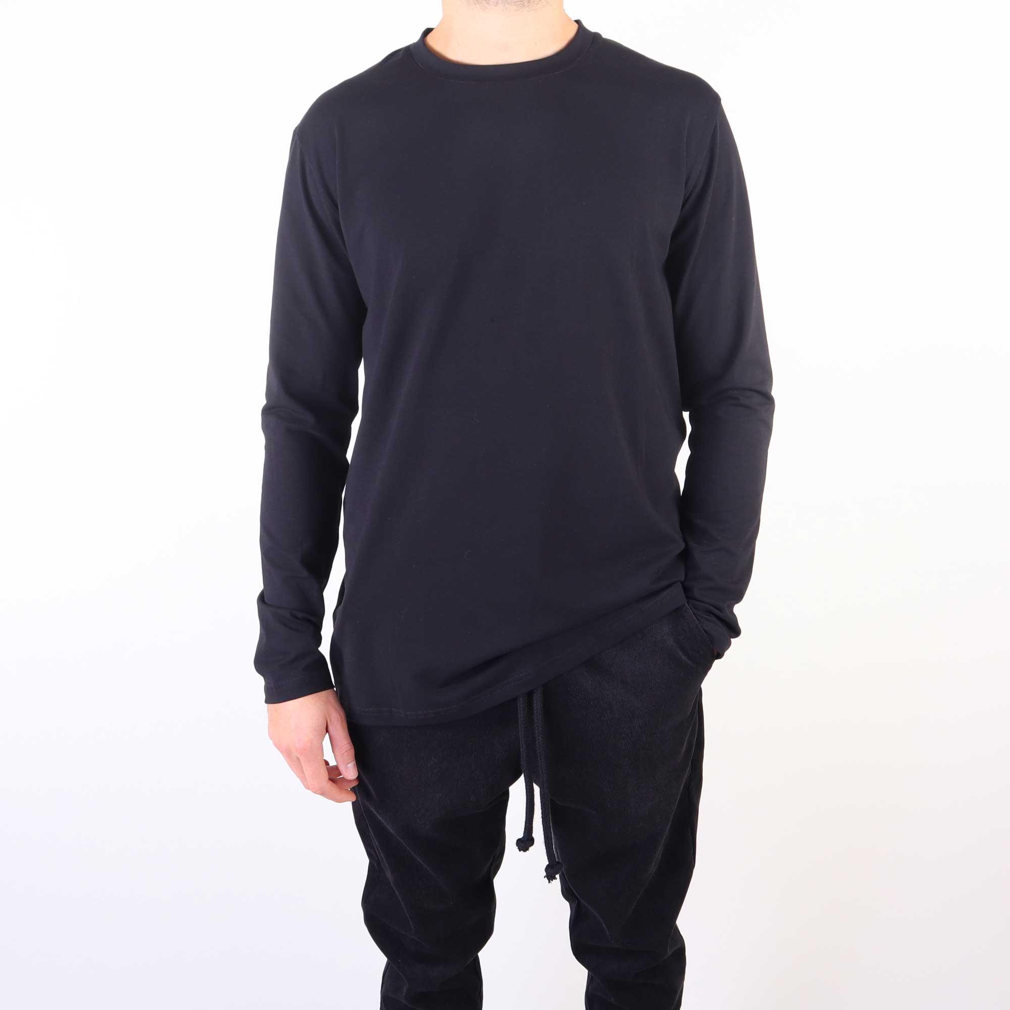 basic-ls-zwart-1