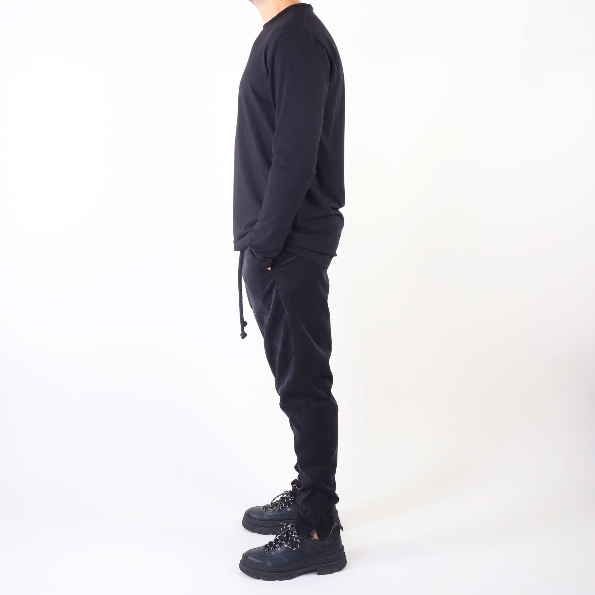 basic-ls-zwart-3