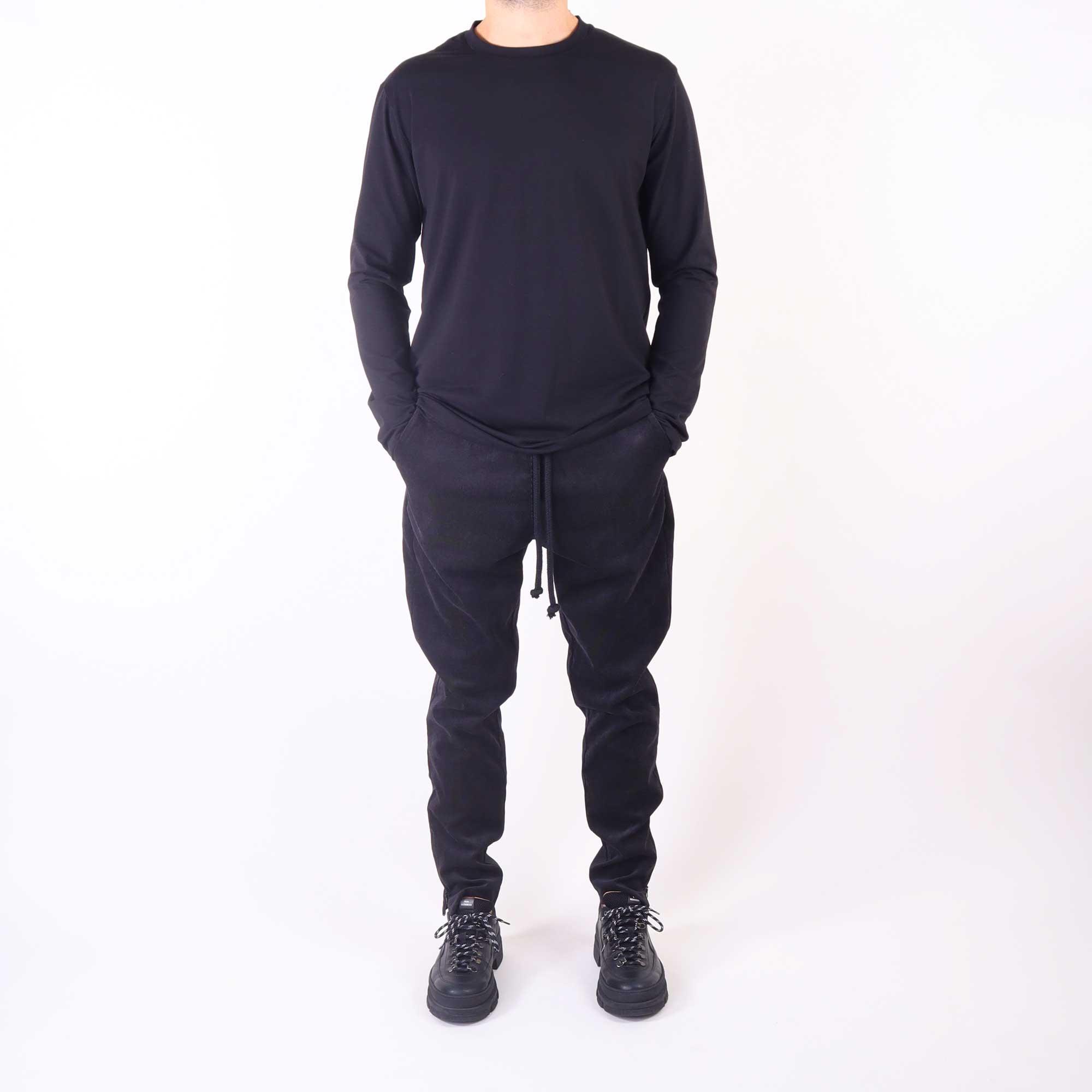 basic-ls-zwart-4