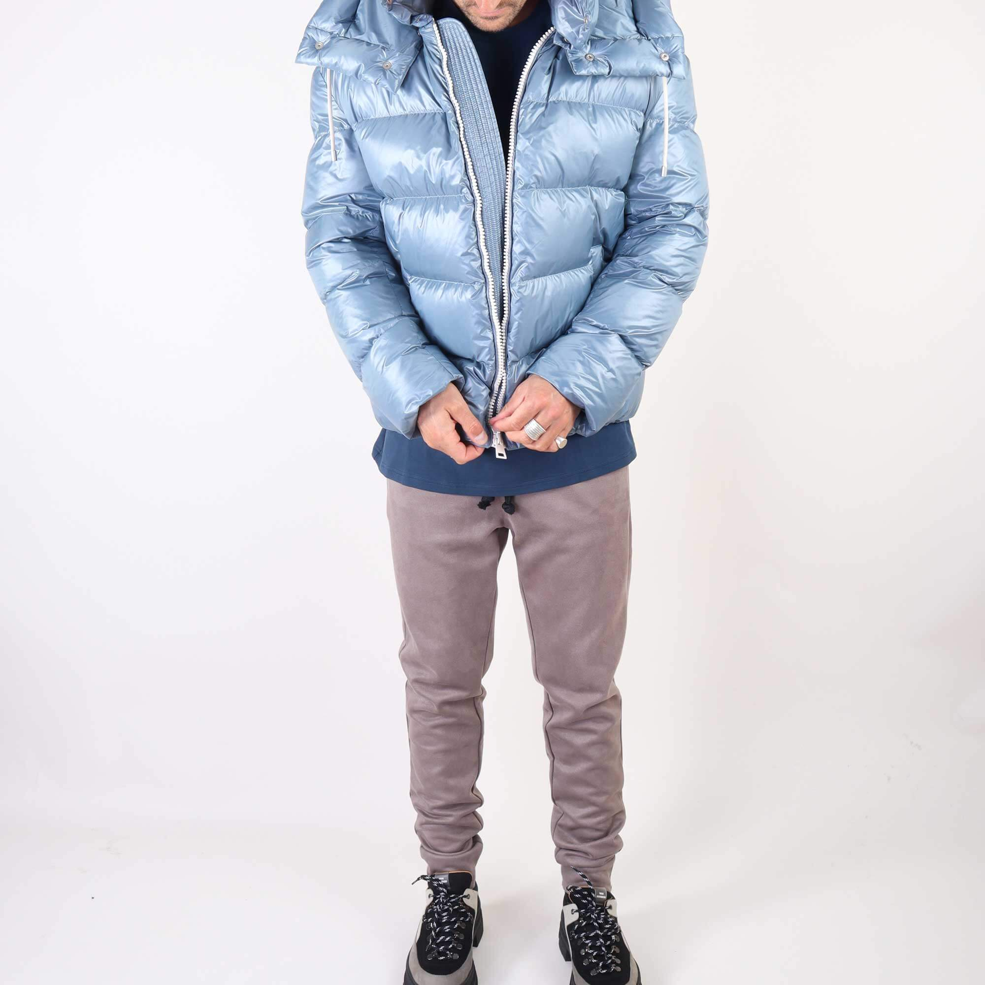 drm-blauw-3