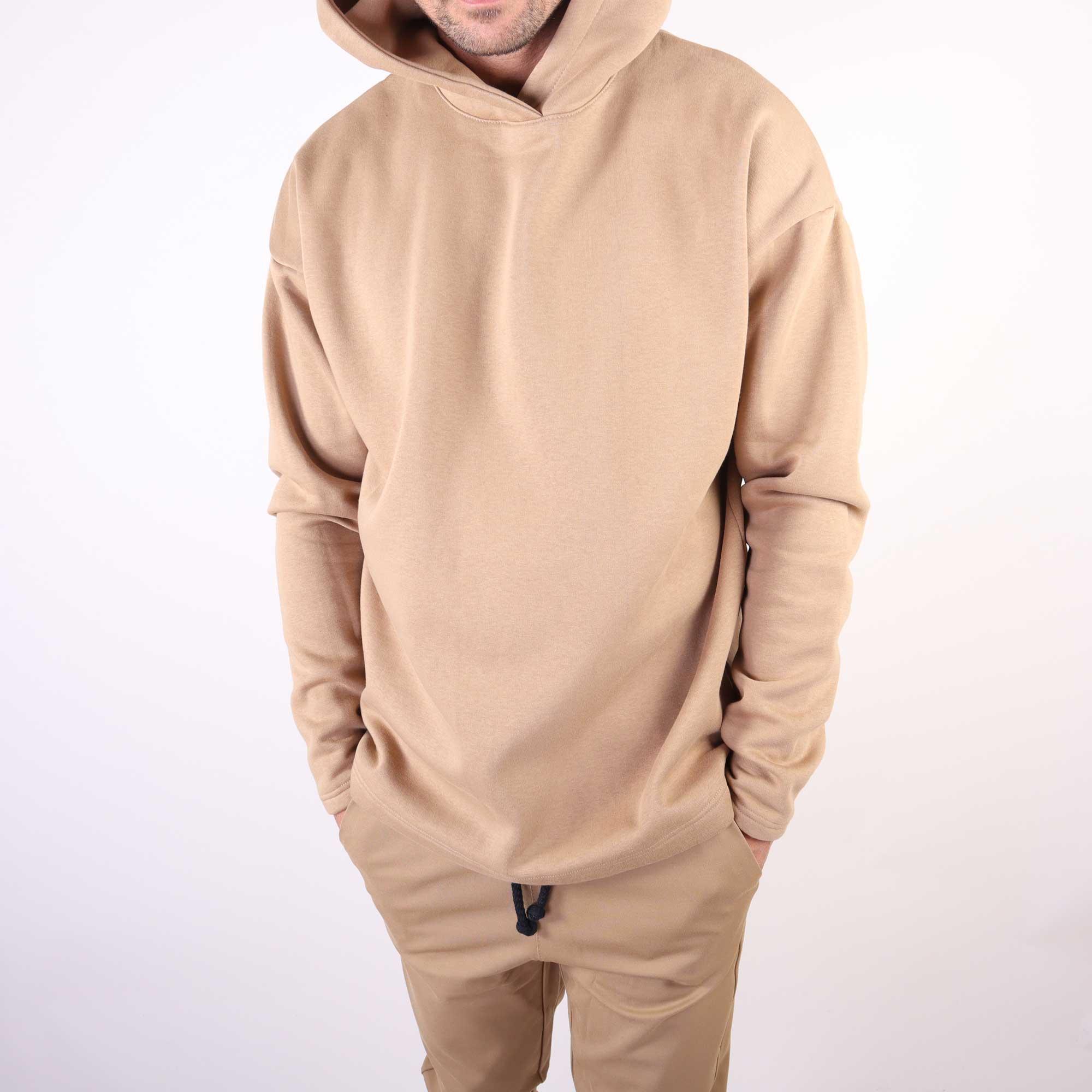 hoodie-beige-1
