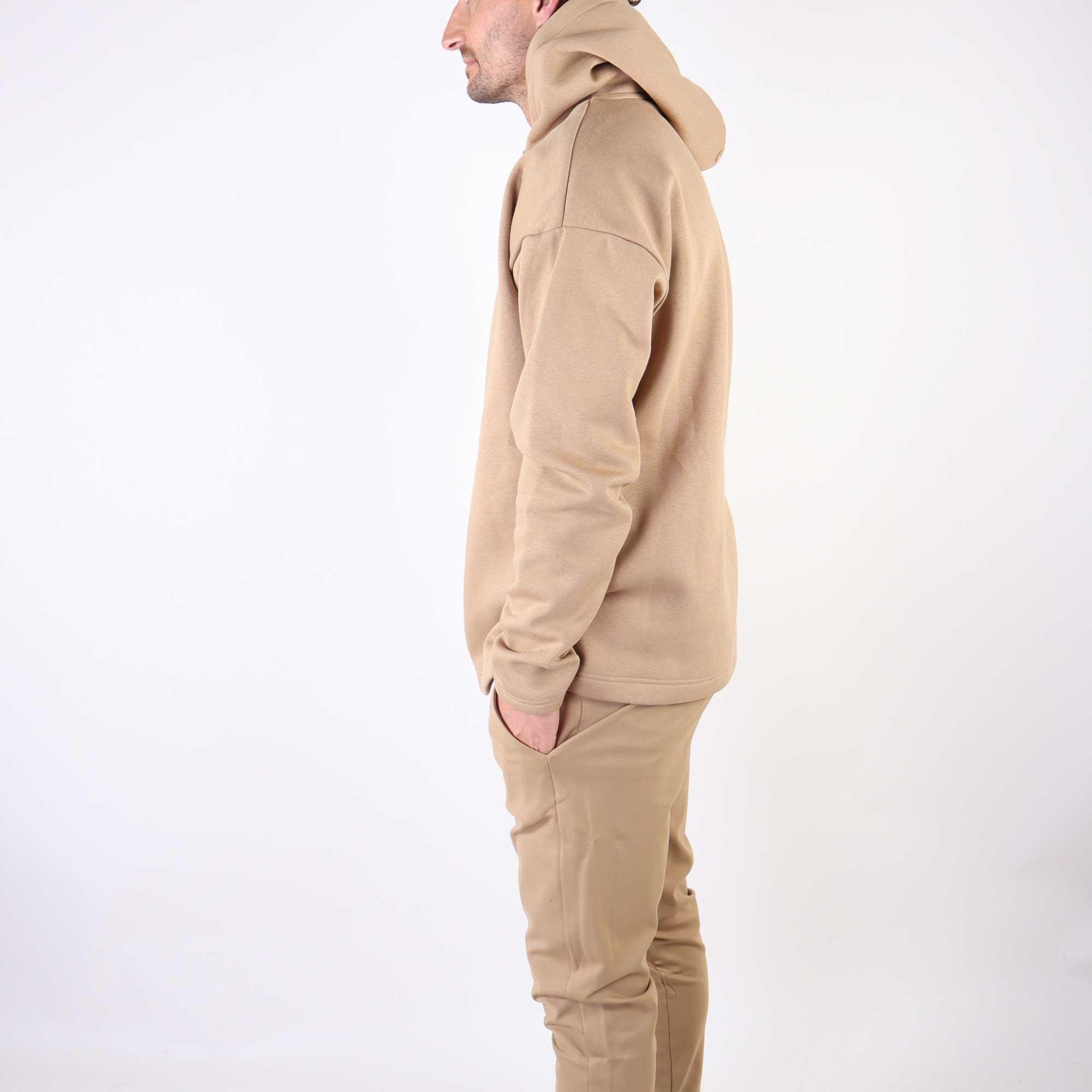 hoodie-beige-2