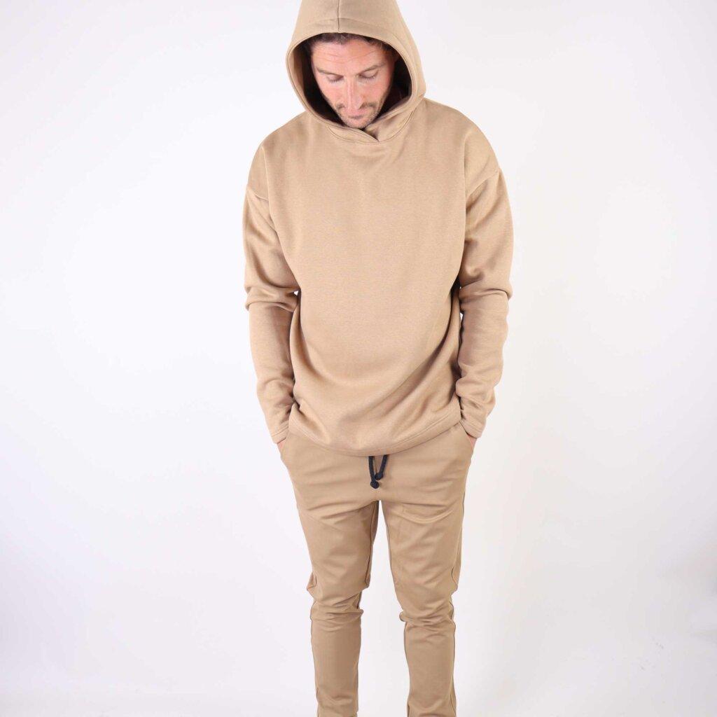 hoodie-beige-3