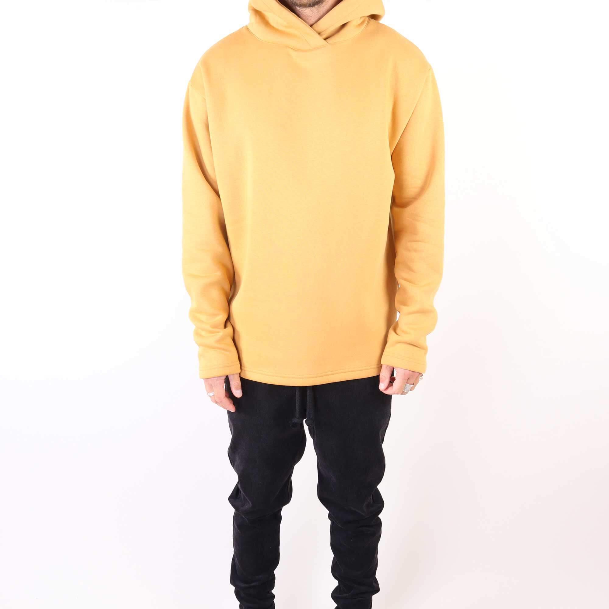 hoodie-geel-1