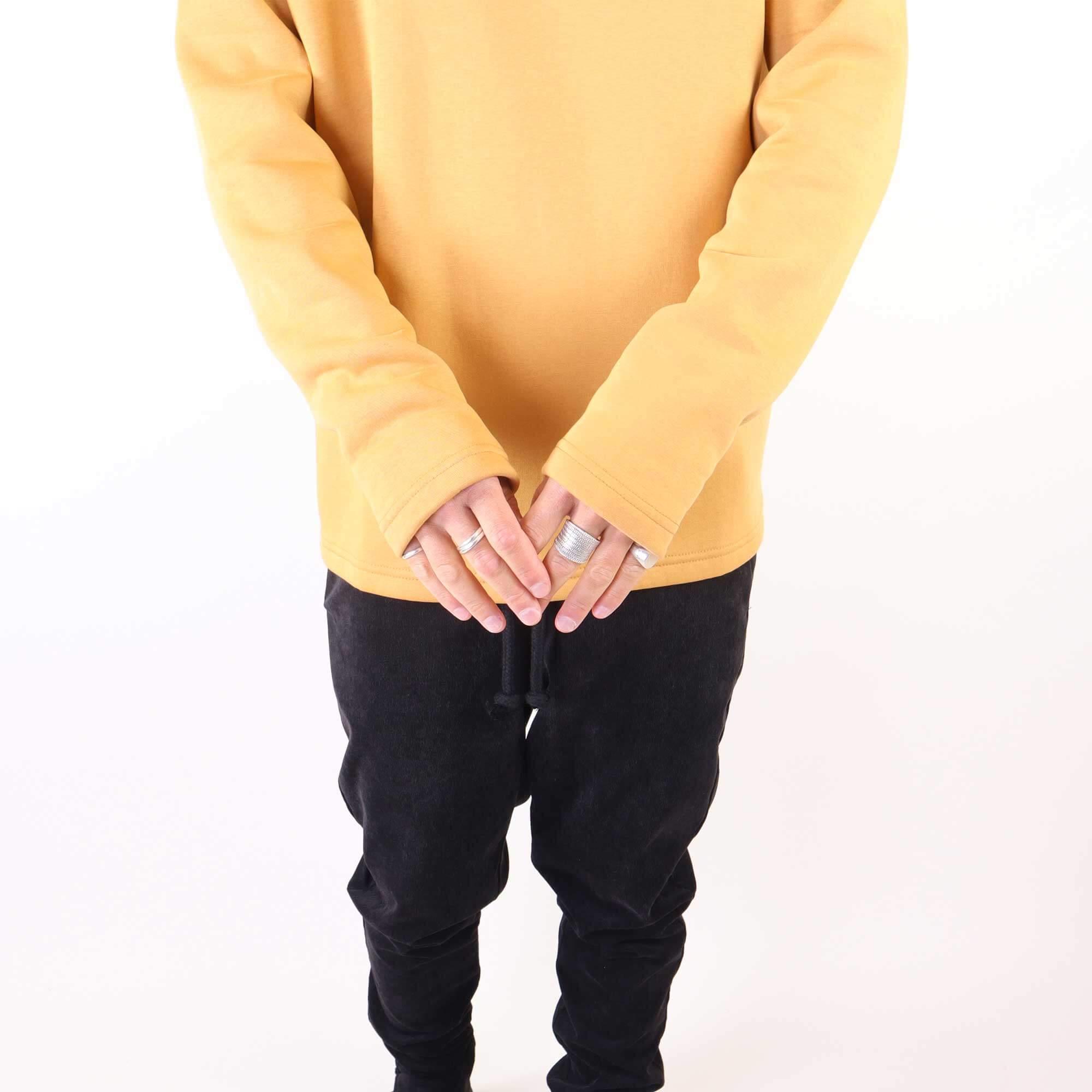 hoodie-geel-2