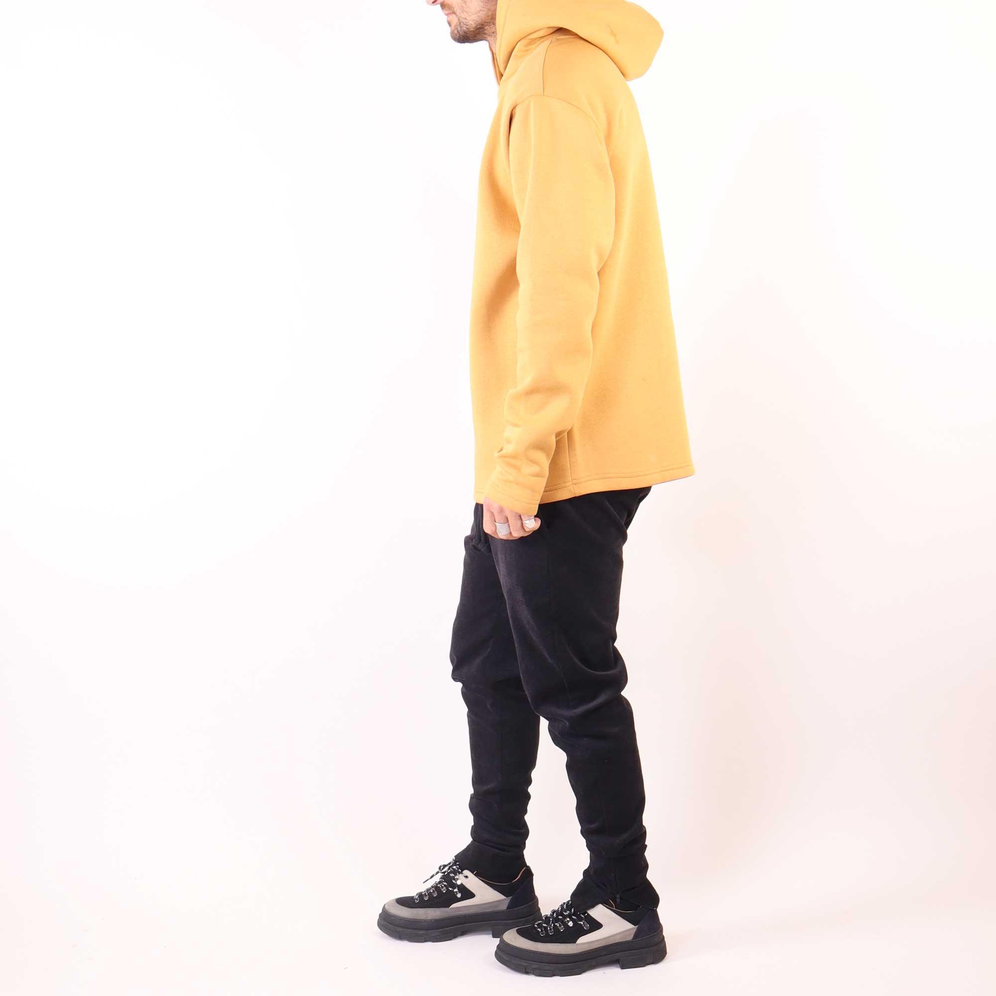 hoodie-geel-3