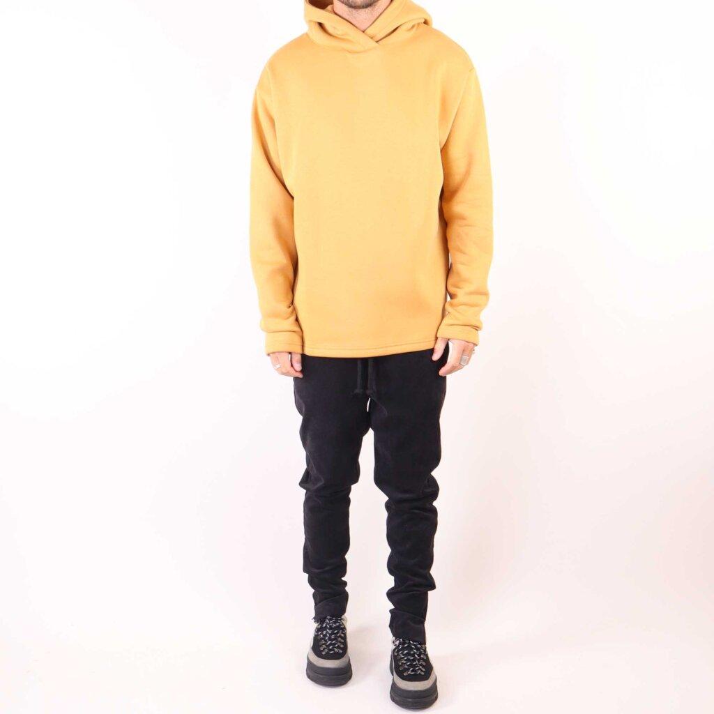 hoodie-geel-4