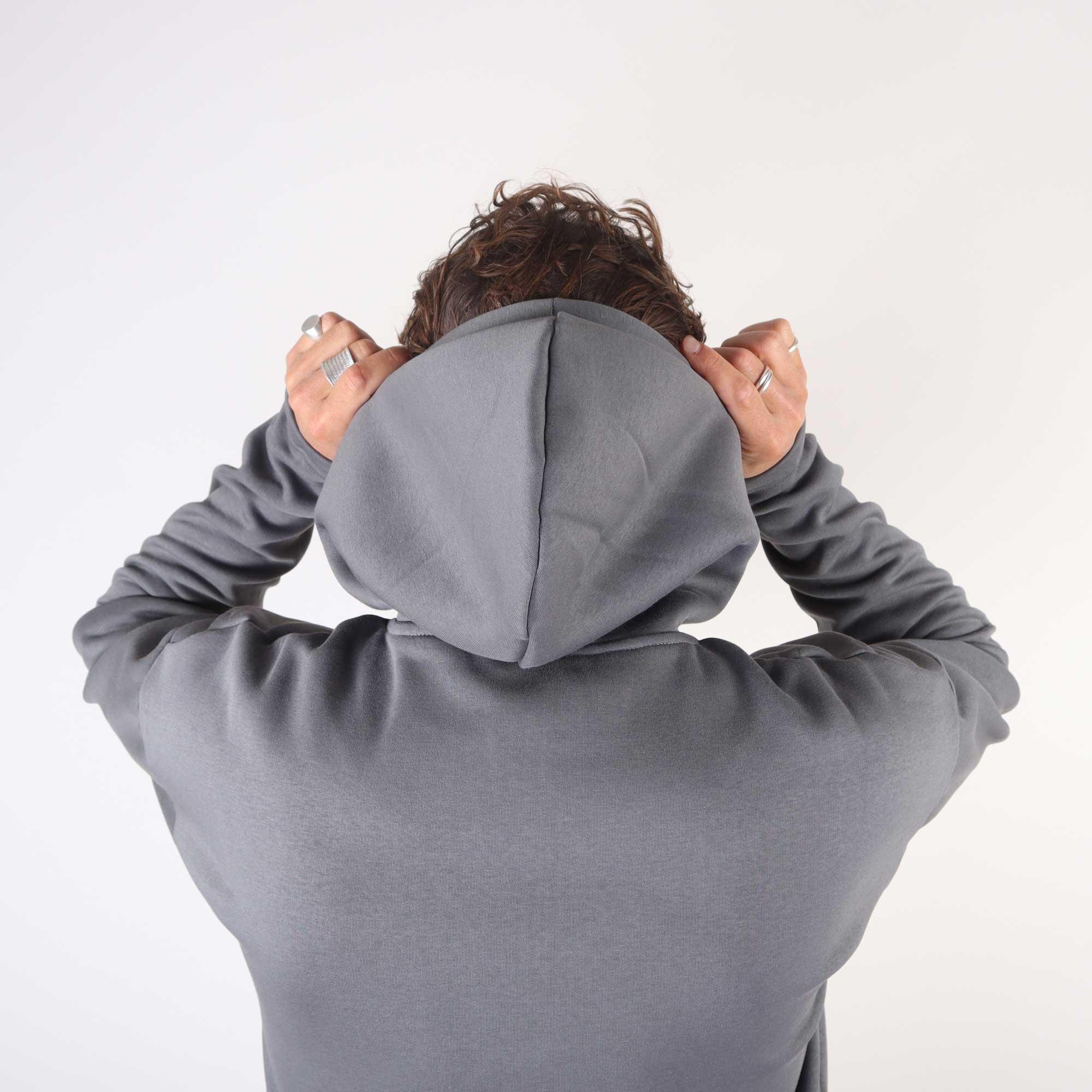hoodie-grijs-1