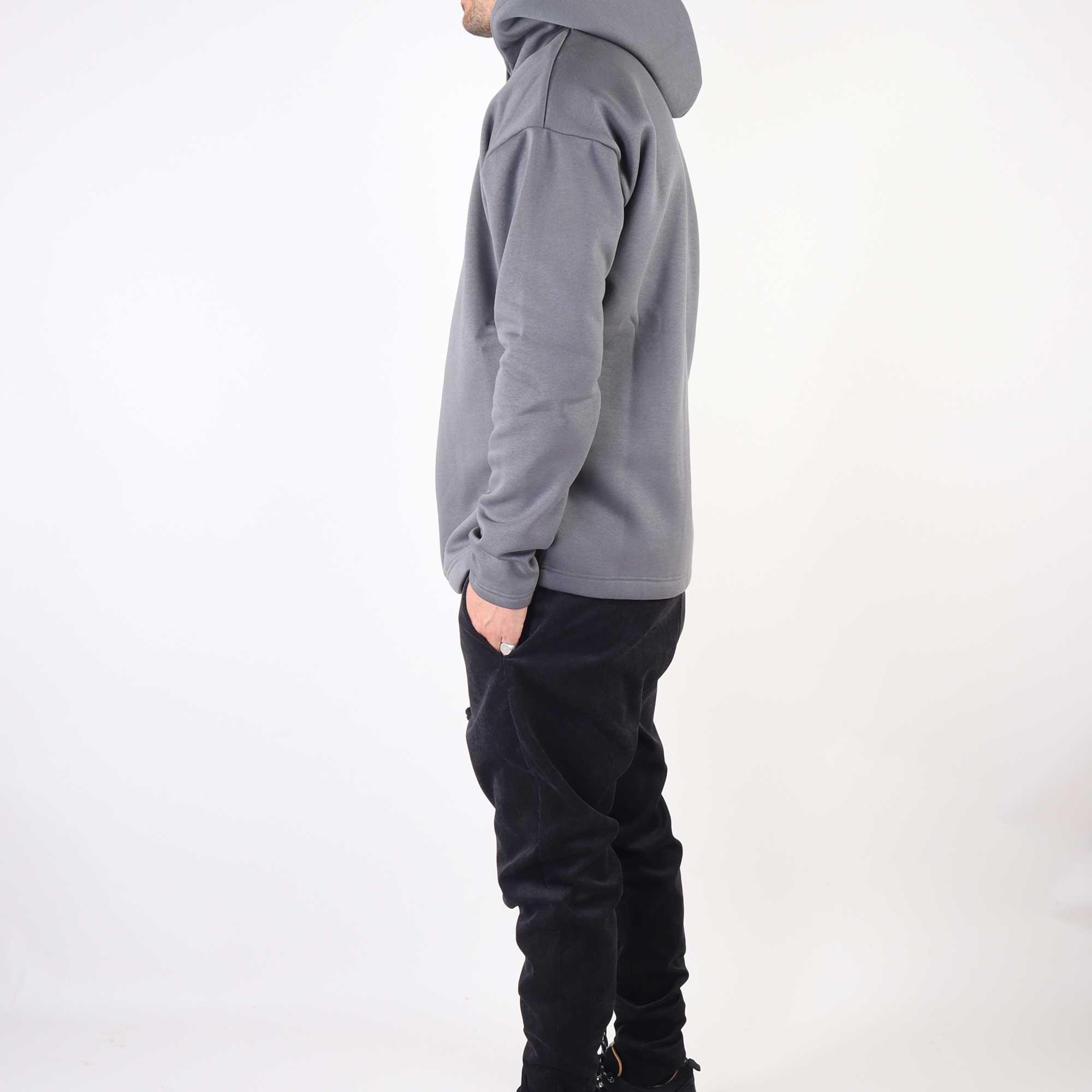 hoodie-grijs-2