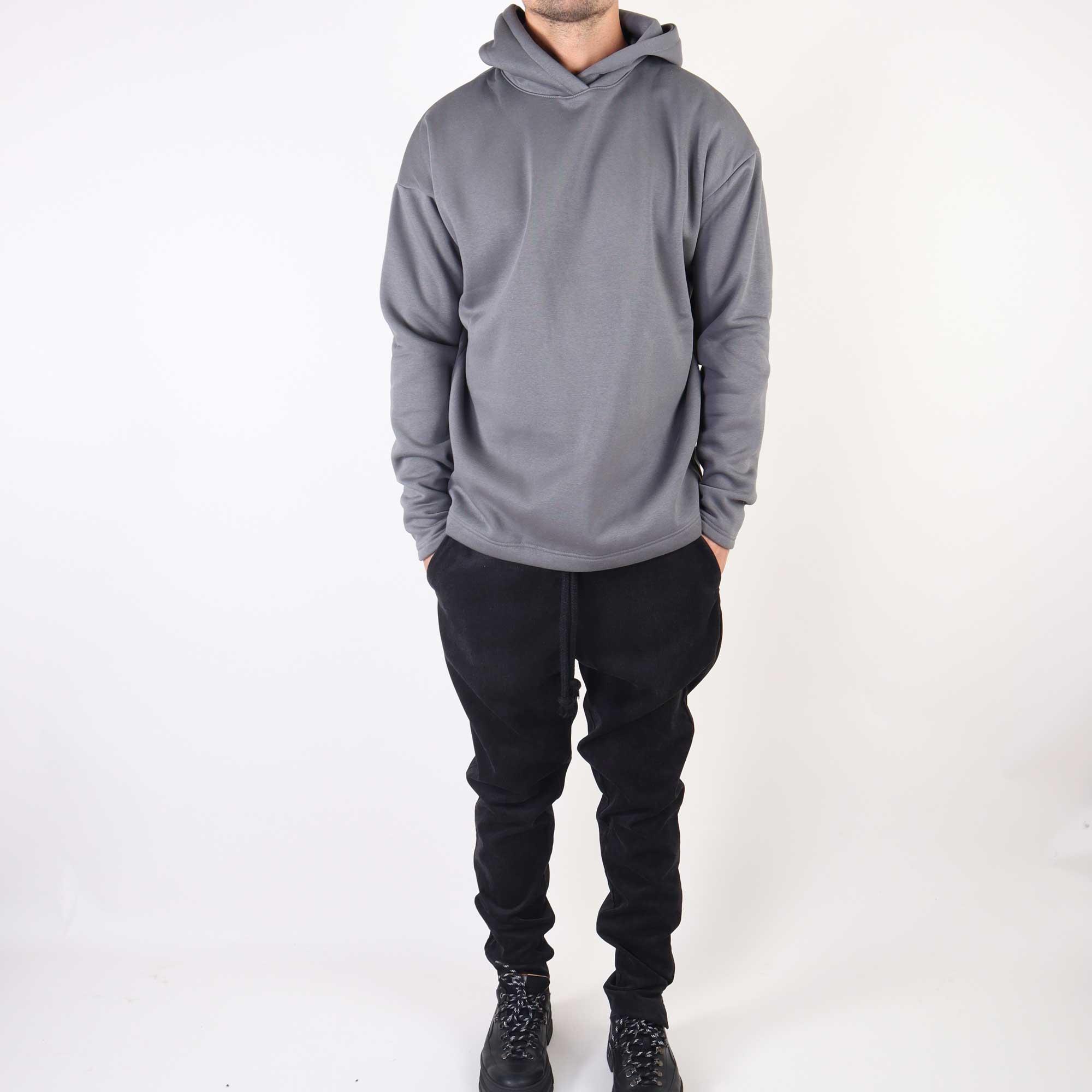 hoodie-grijs-3