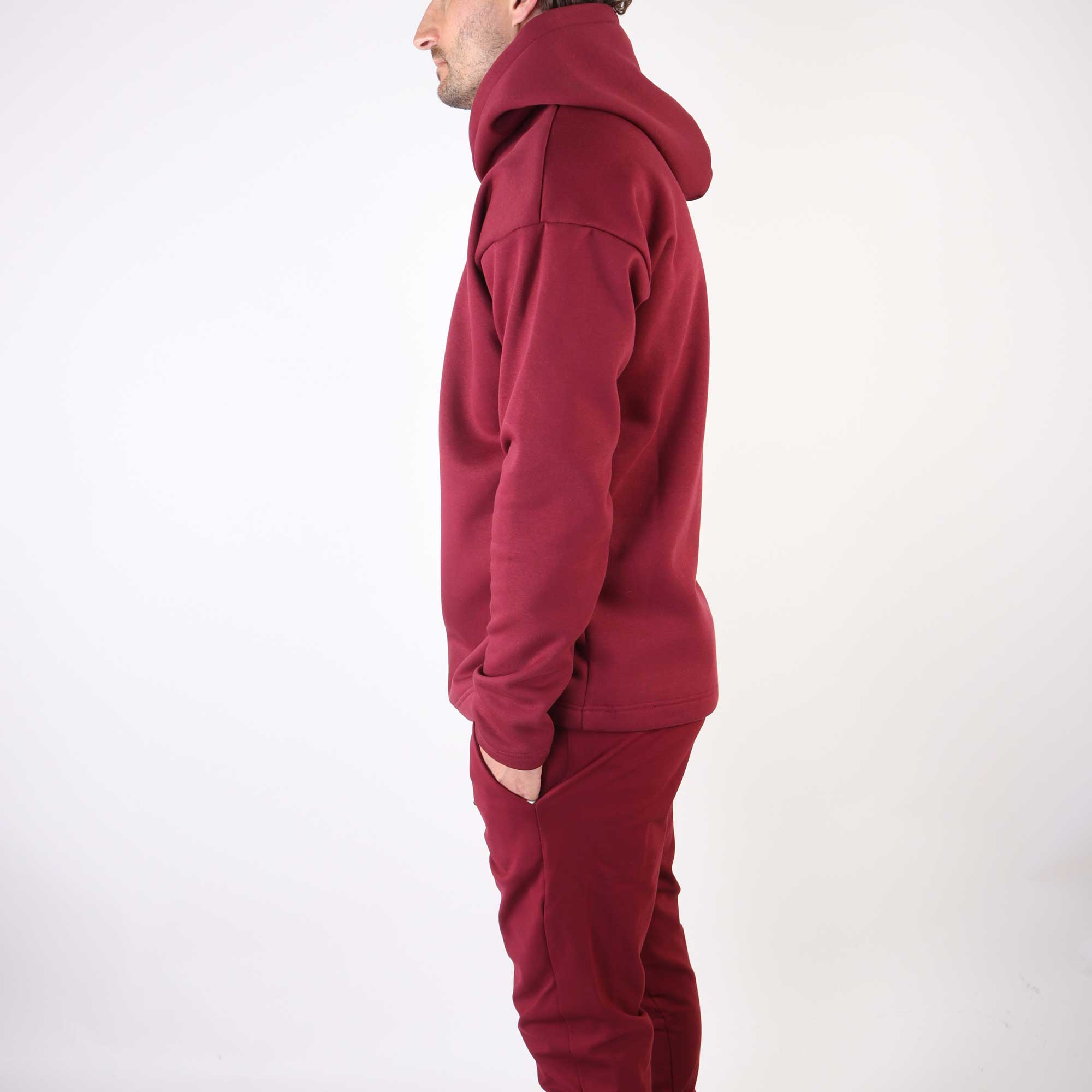 hoodie-rood-2