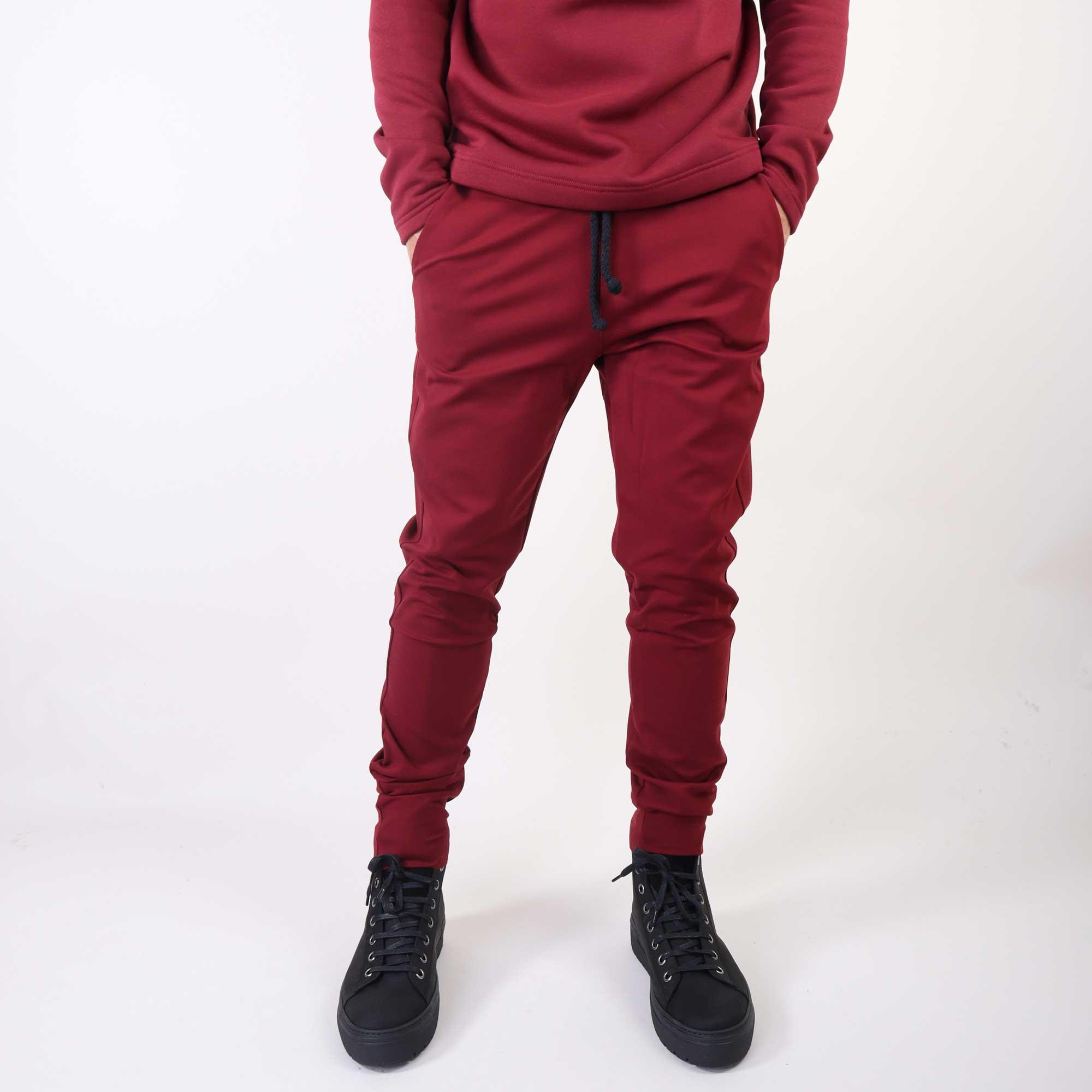 hoodie-rood-3