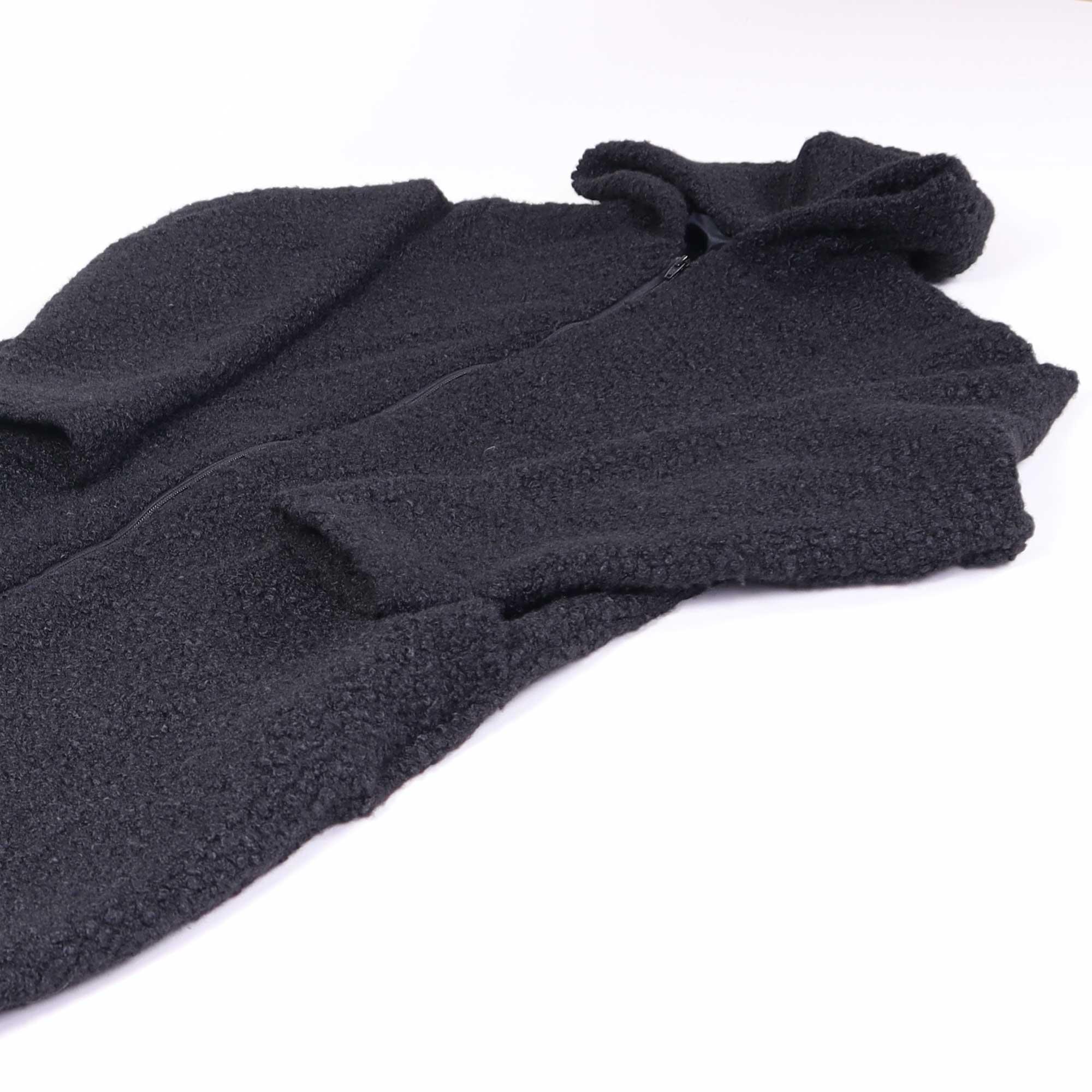jacket-black-2