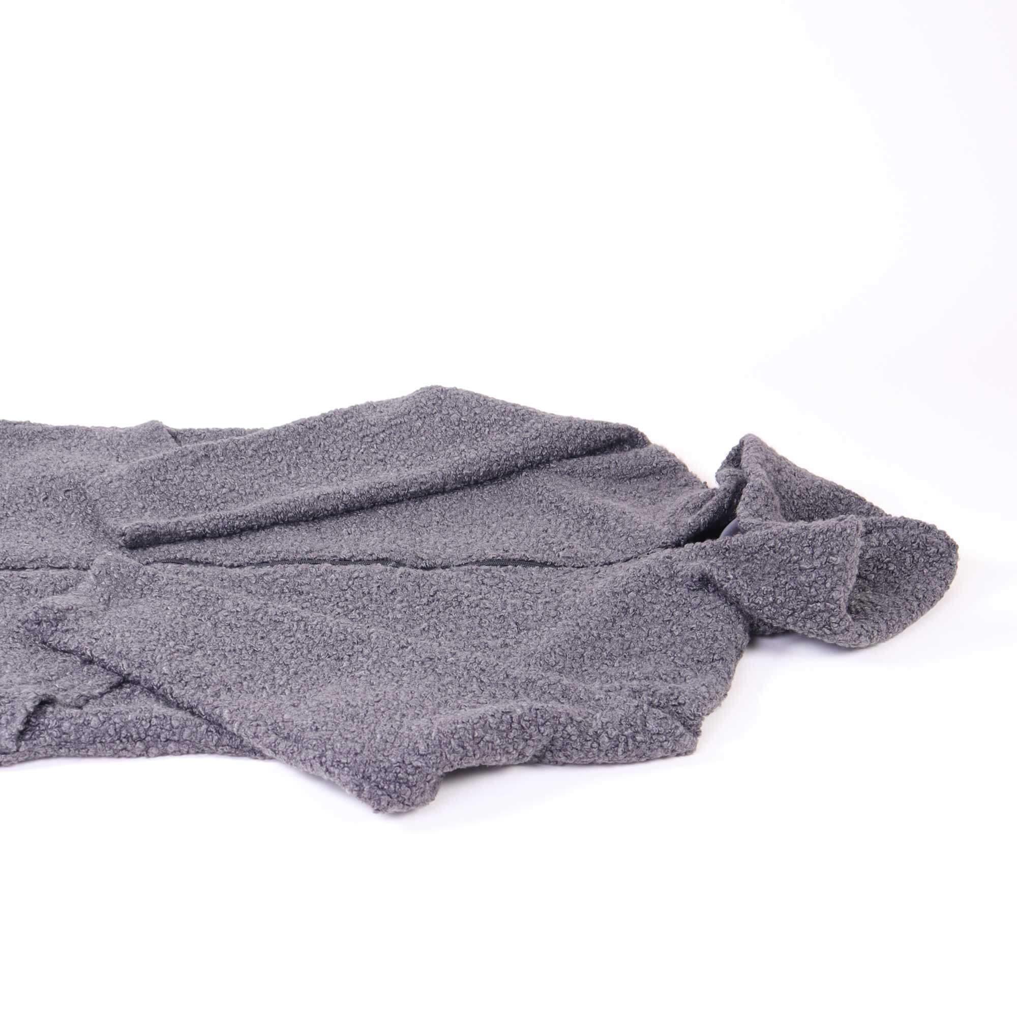 jacket-grey-1