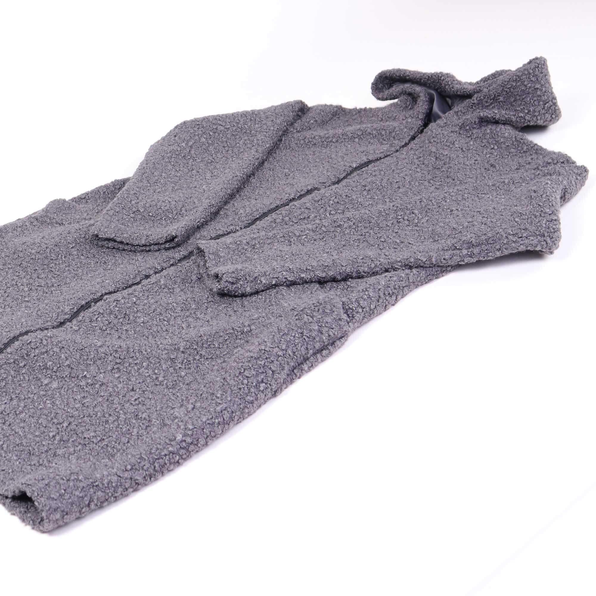 jacket-grey-2