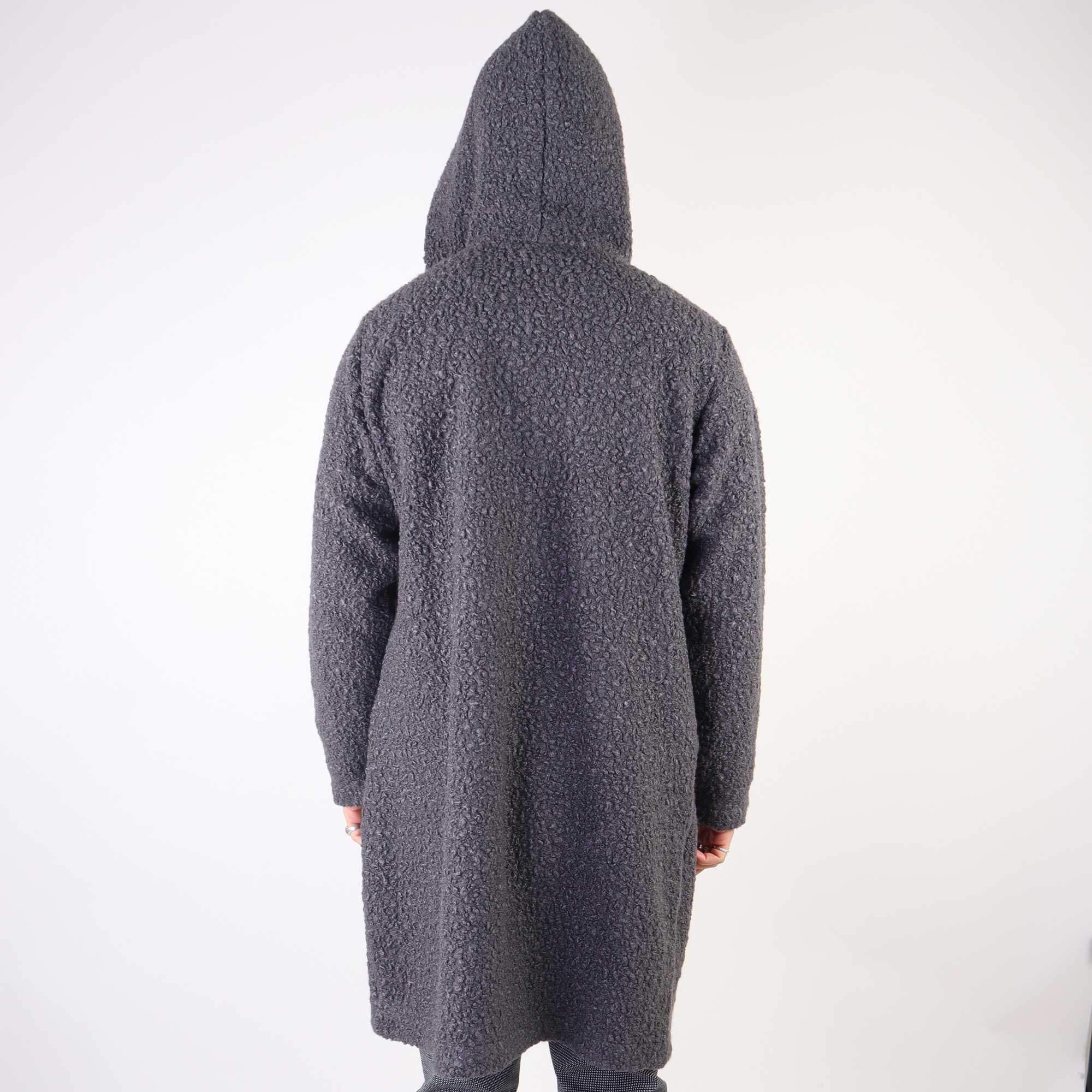 jacket-grijs-1