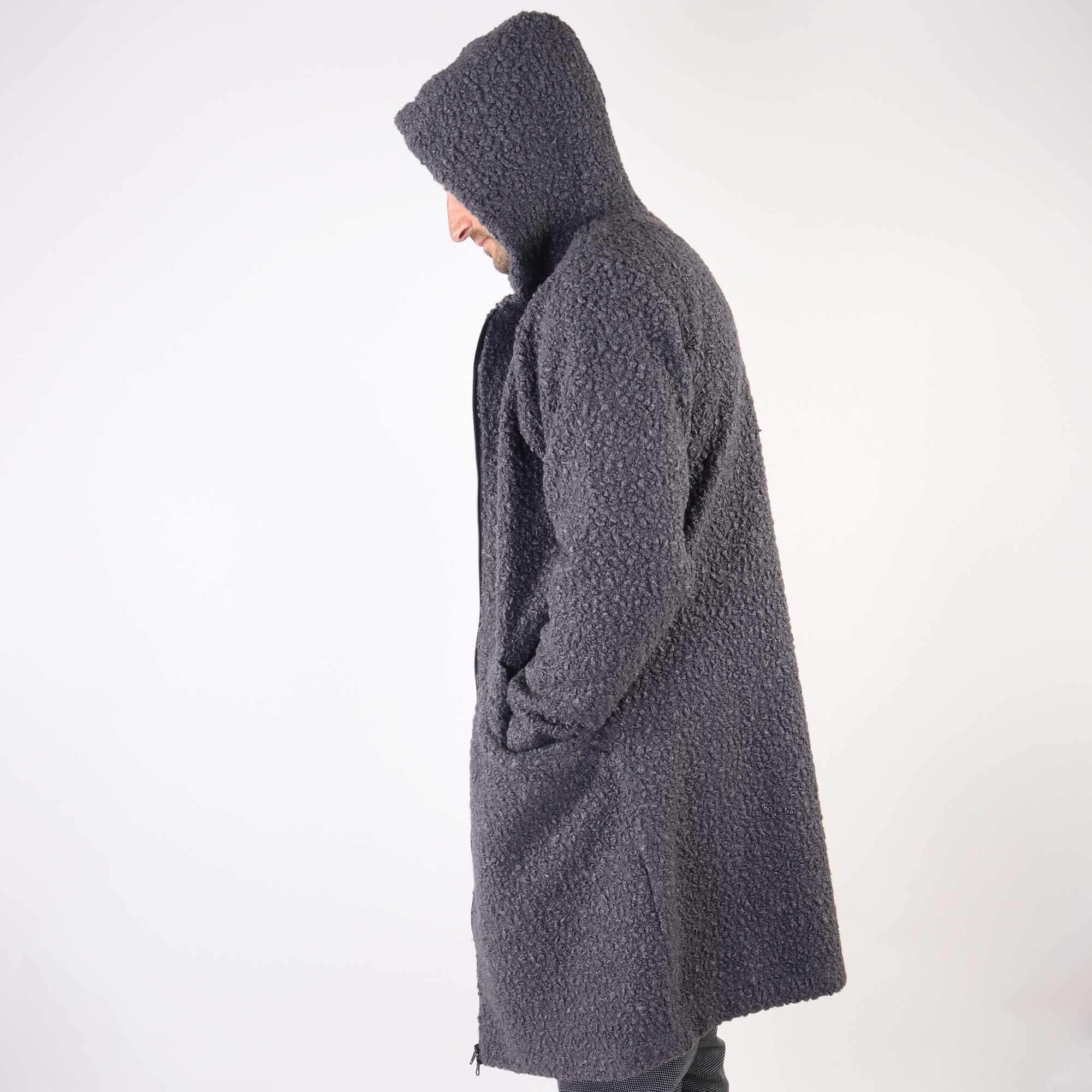 jacket-grijs-2