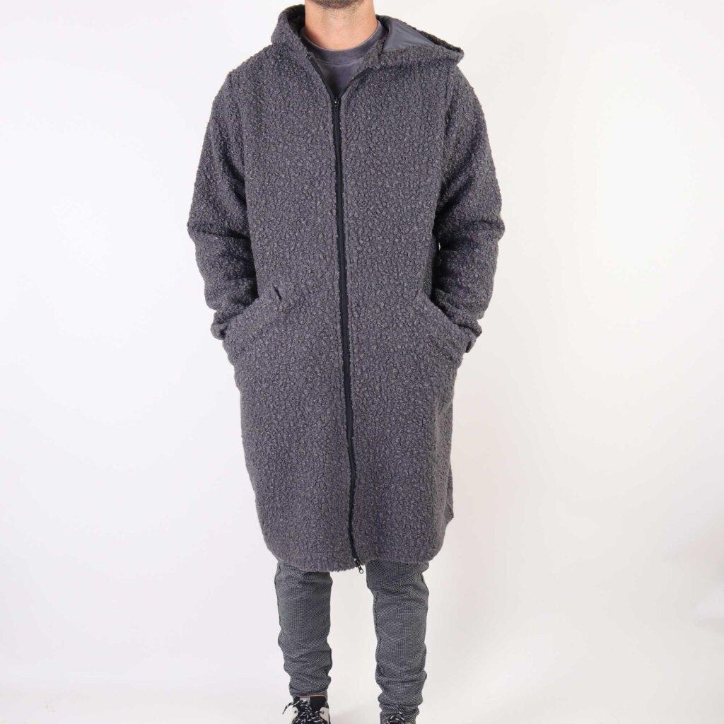 jacket-grijs-3