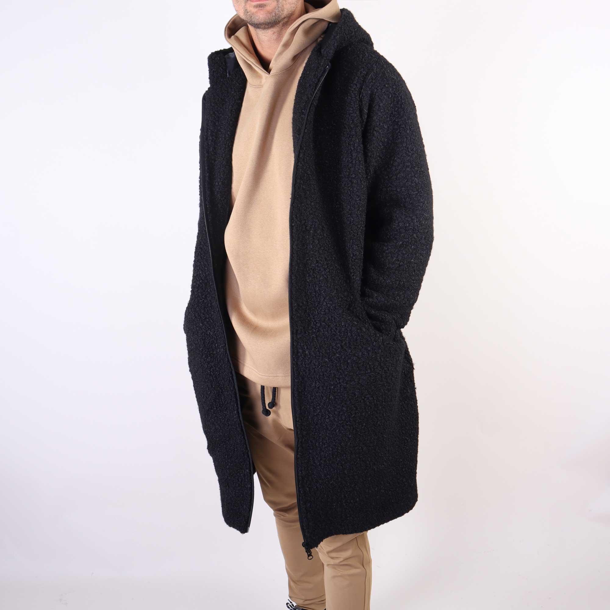 jacket-zwart-1