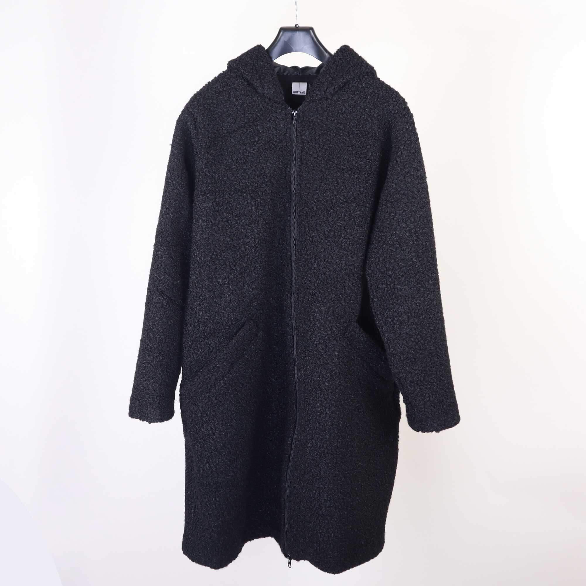 jacket-zwart-2