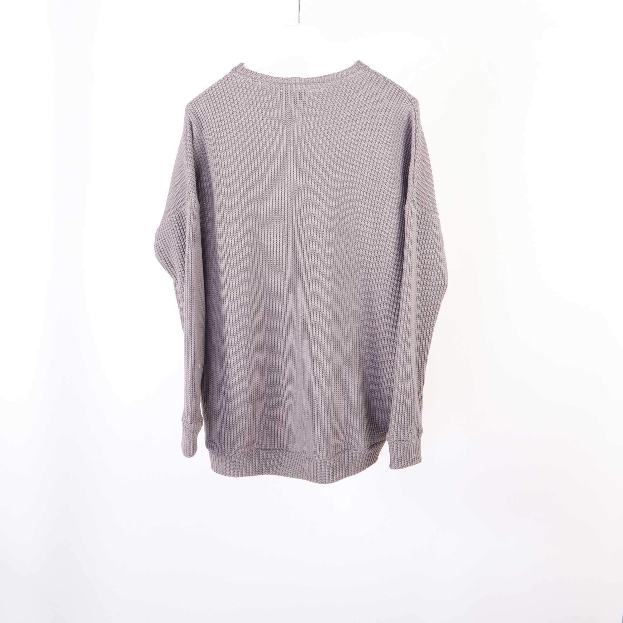 knit-beige-1