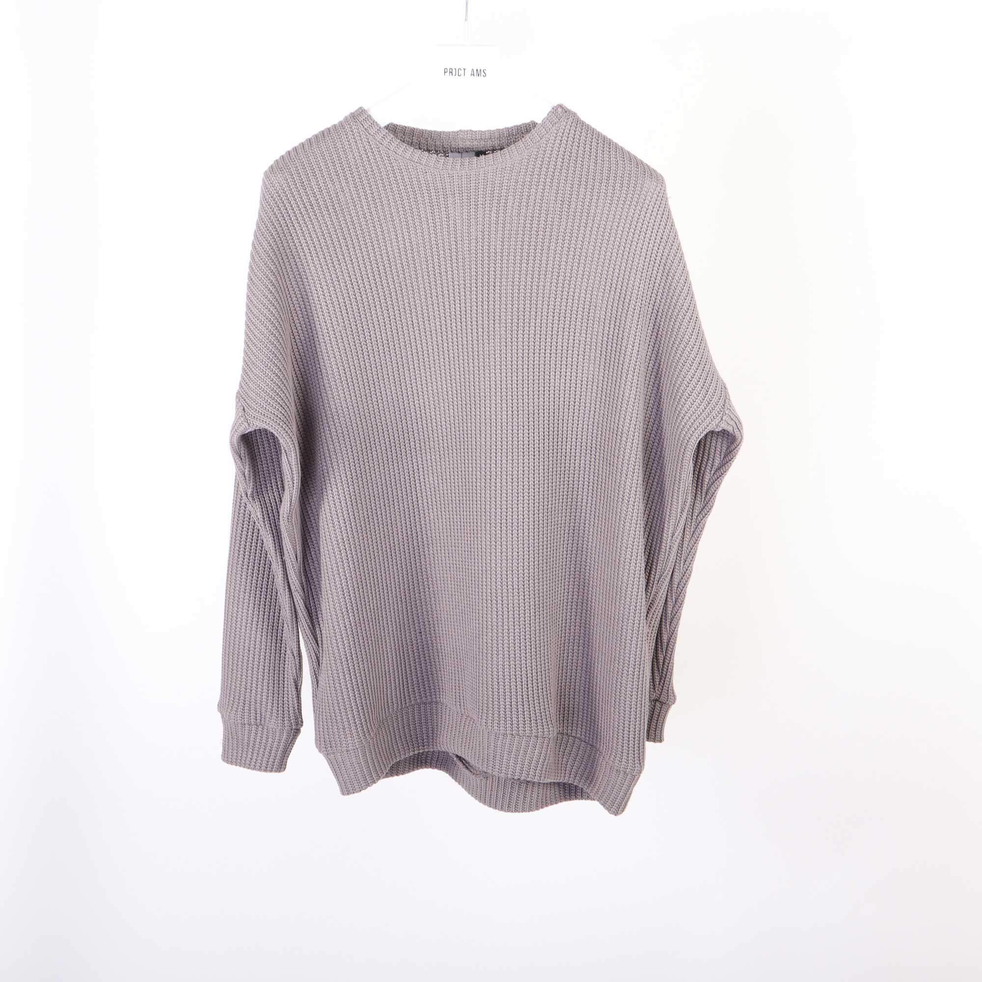 knit-beige-2