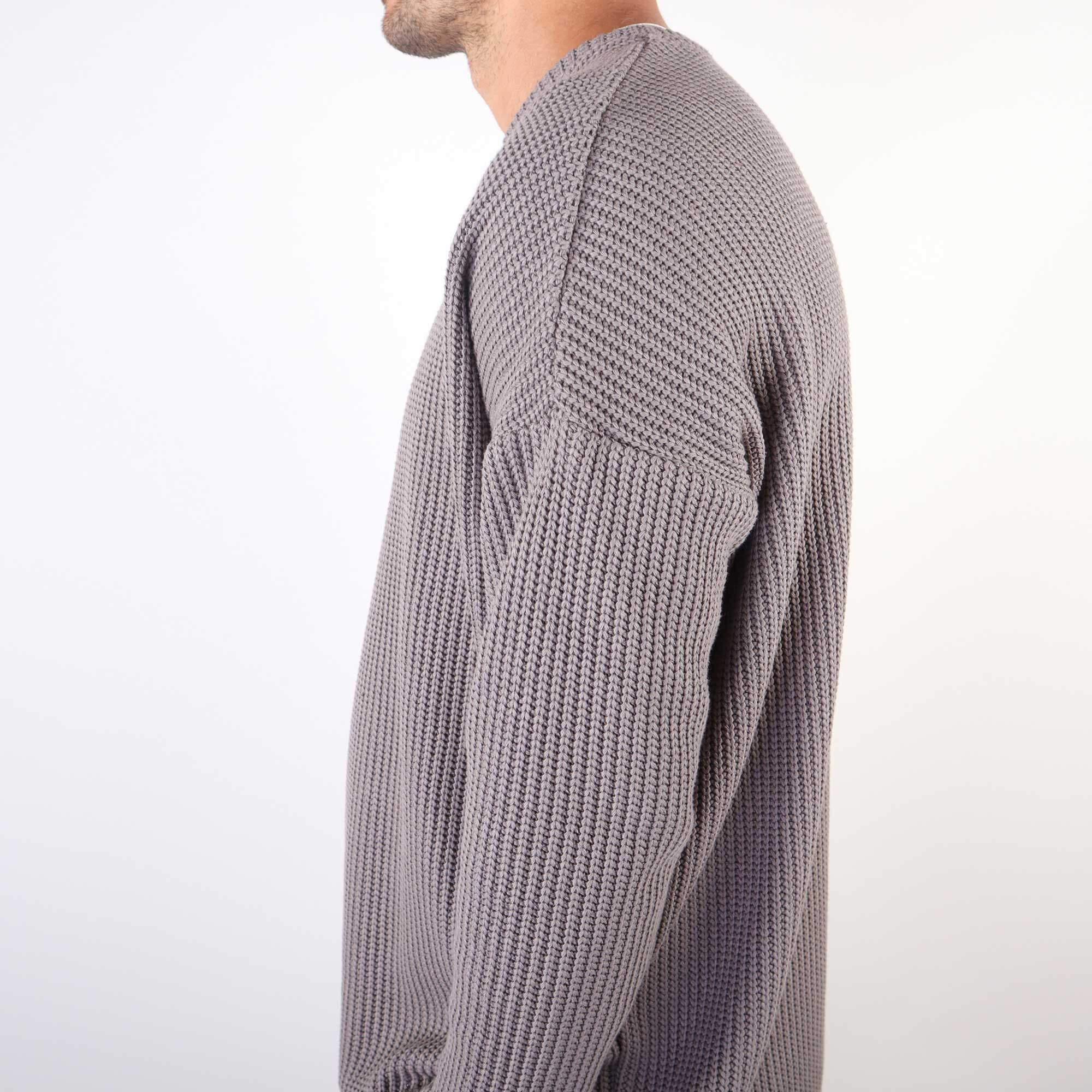 knit-donkerbeige-1
