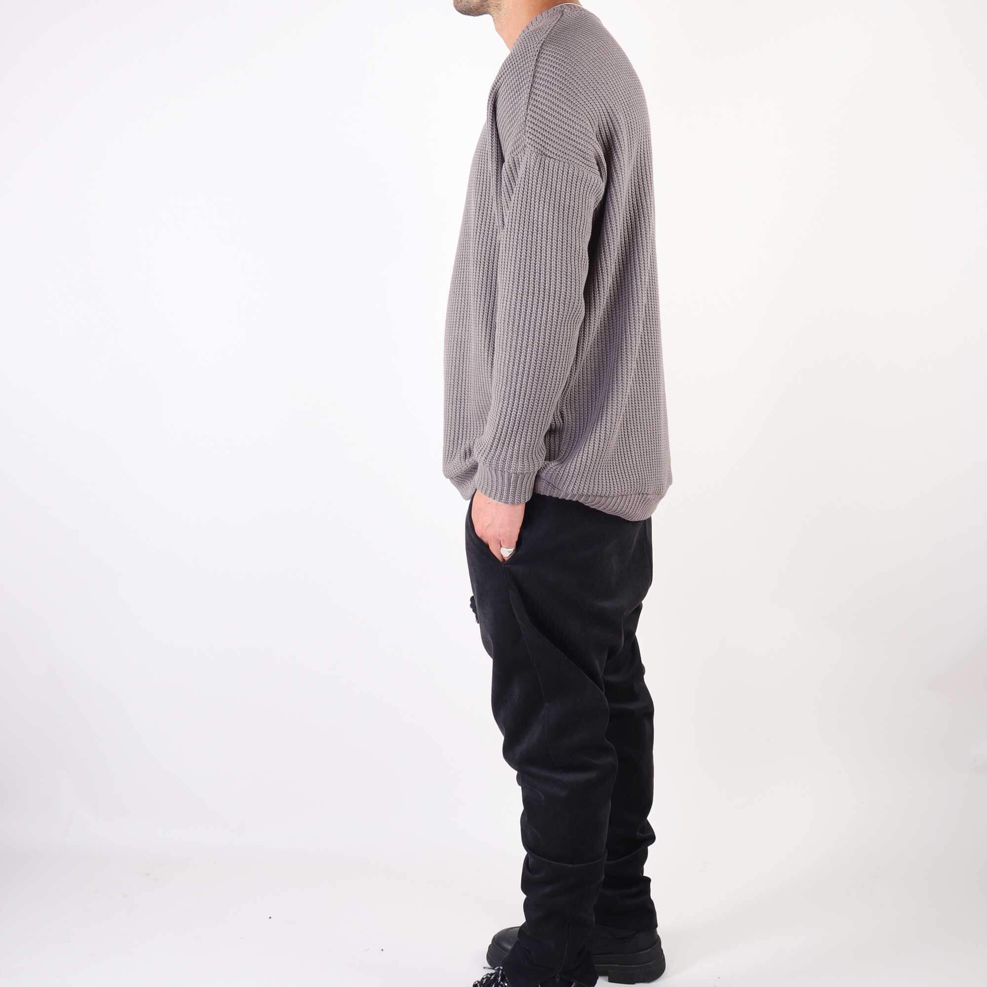 knit-donkerbeige-2