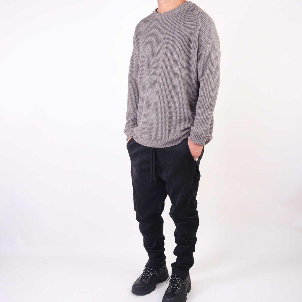 knit-donkerbeige-3