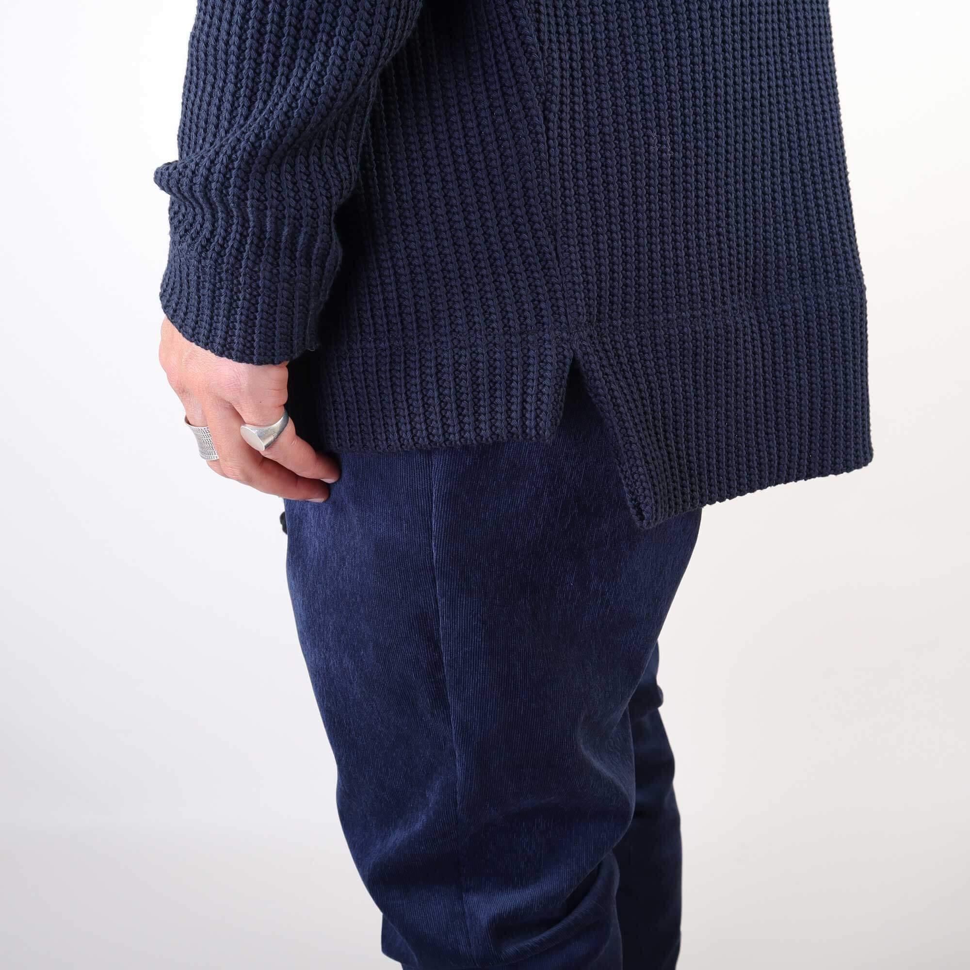 knit-rits-blauw-1
