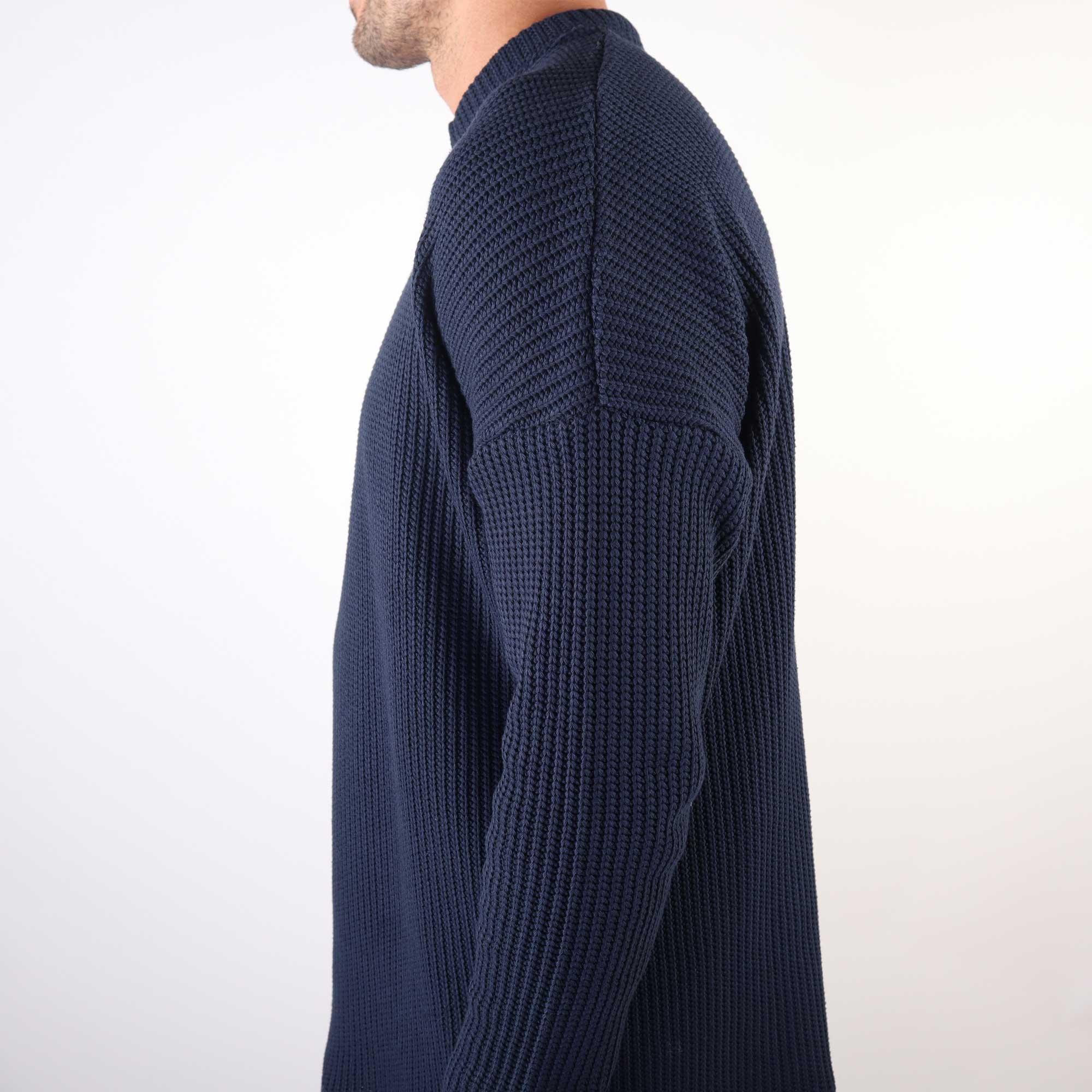 knit-rits-blauw-2
