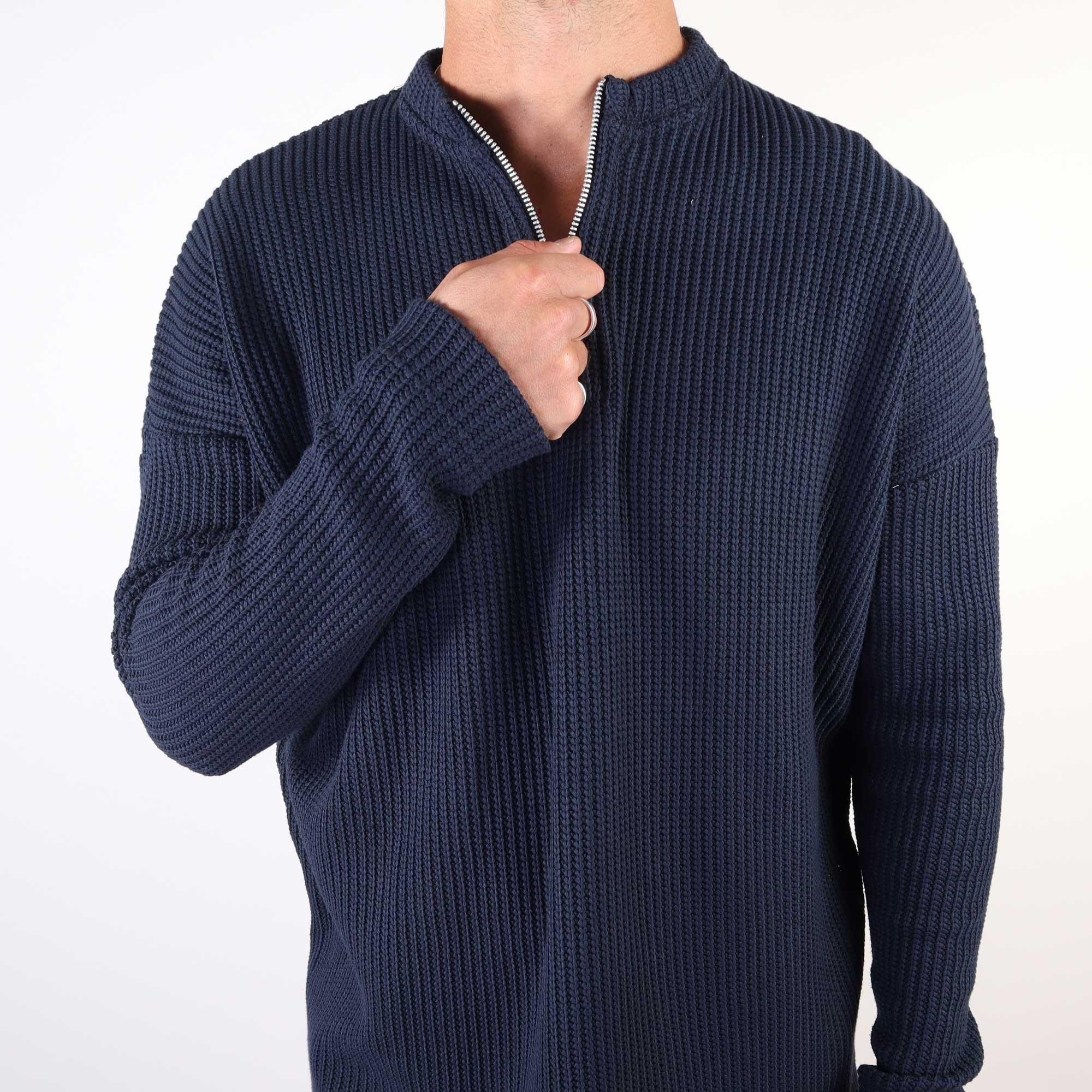 knit-rits-blauw-3