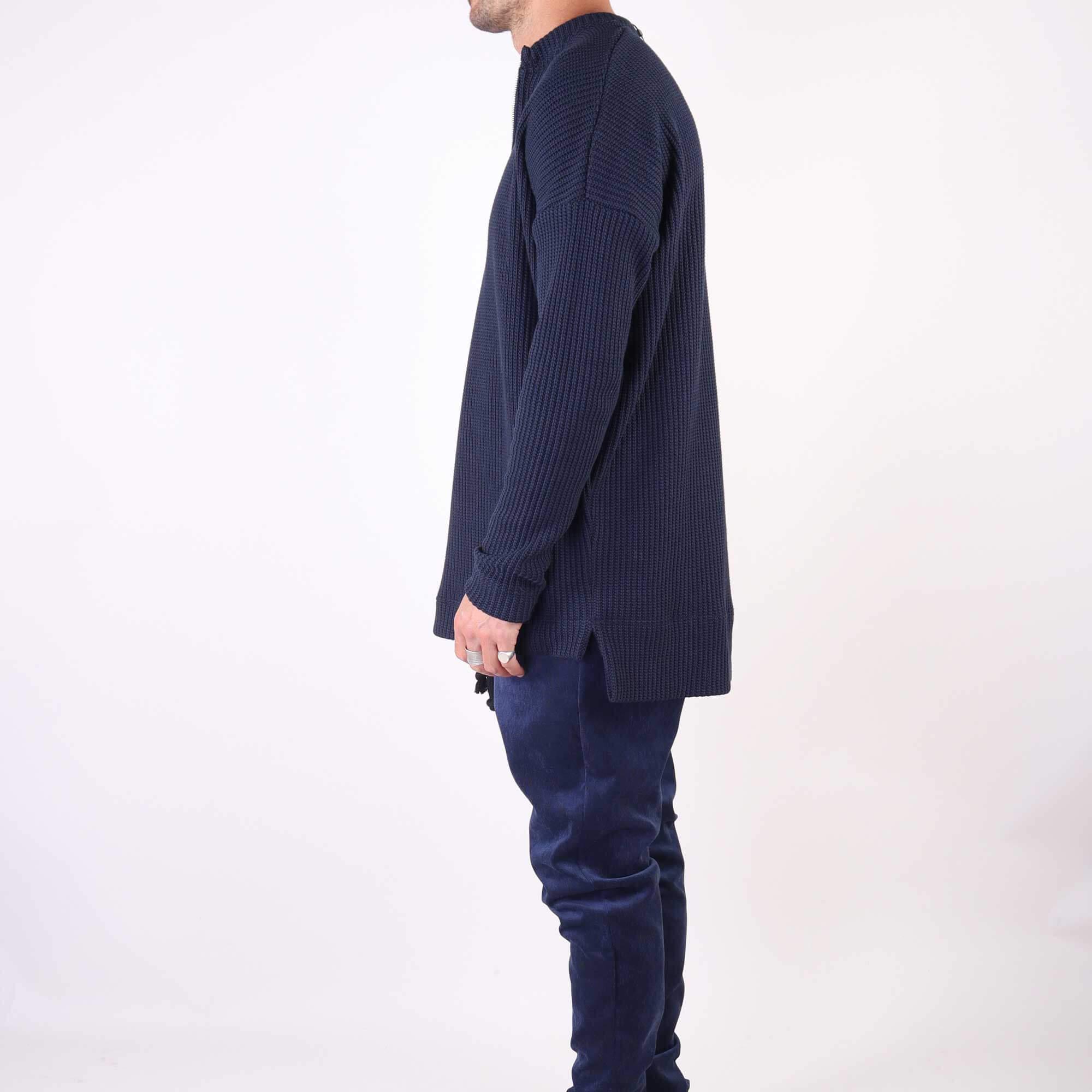 knit-rits-blauw-4