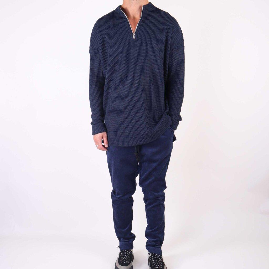 knit-rits-blauw-5