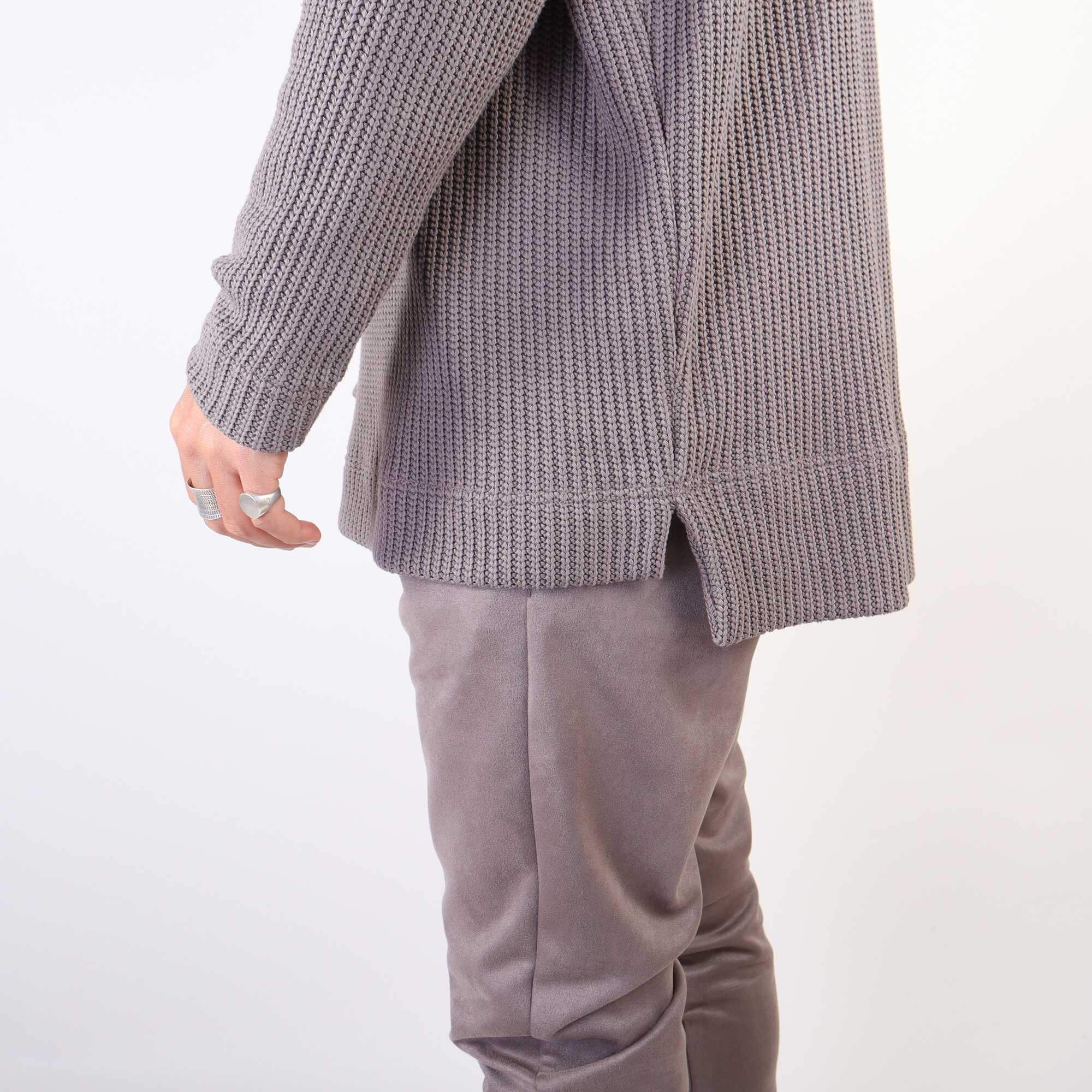 knit-rits-donkerbeige-2