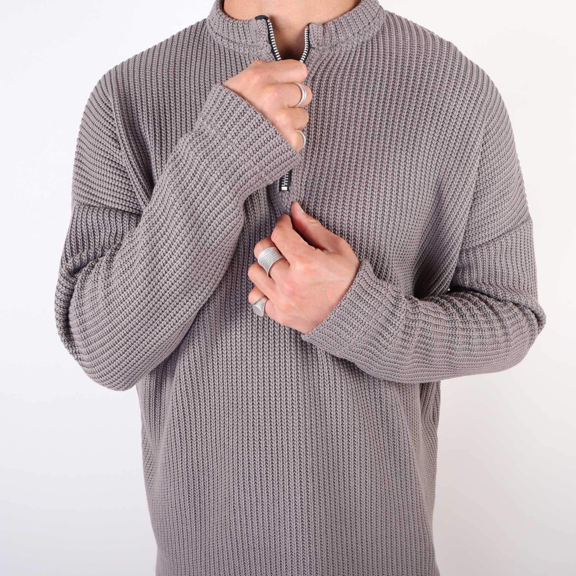 knit-rits-donkerbeige-3
