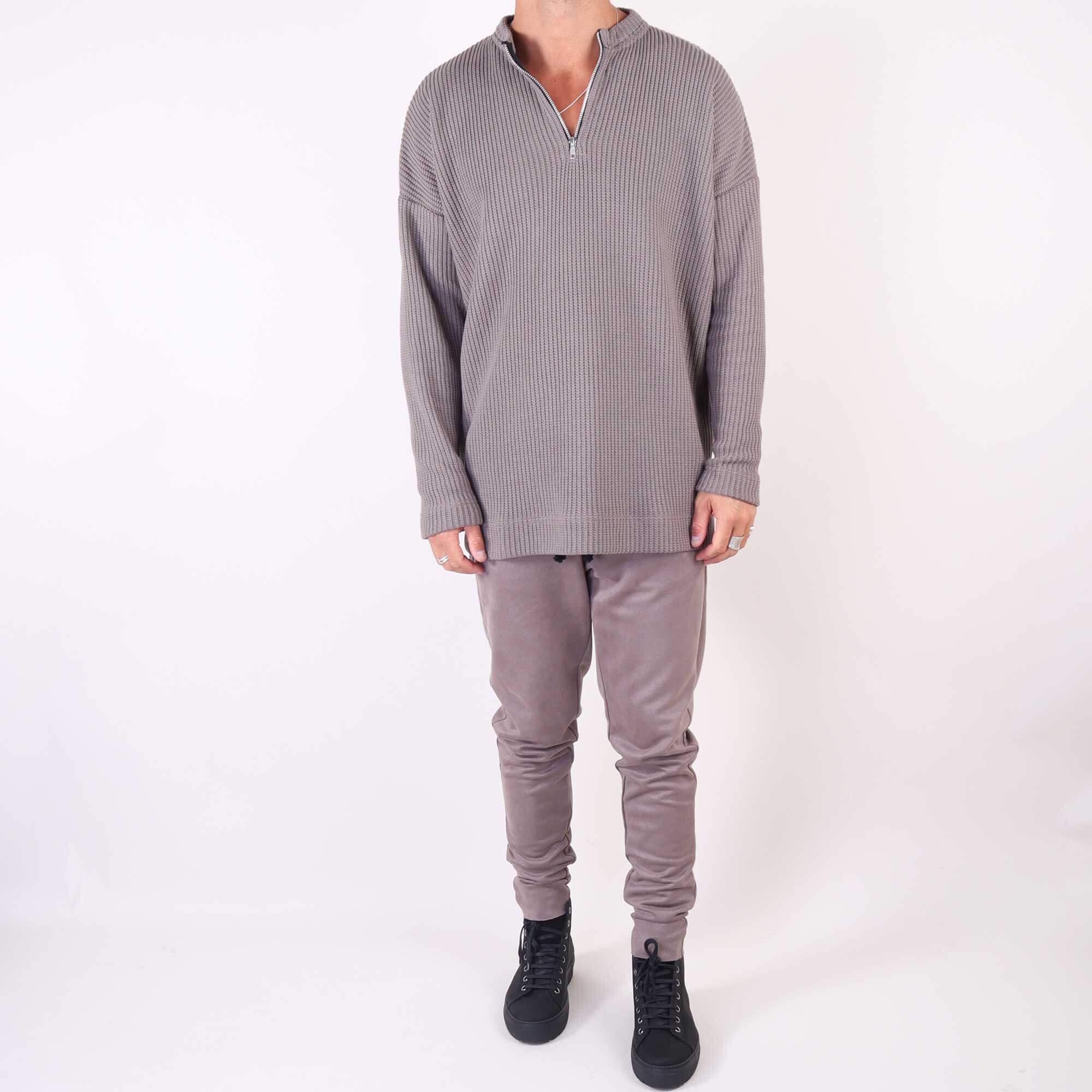knit-rits-donkerbeige-4