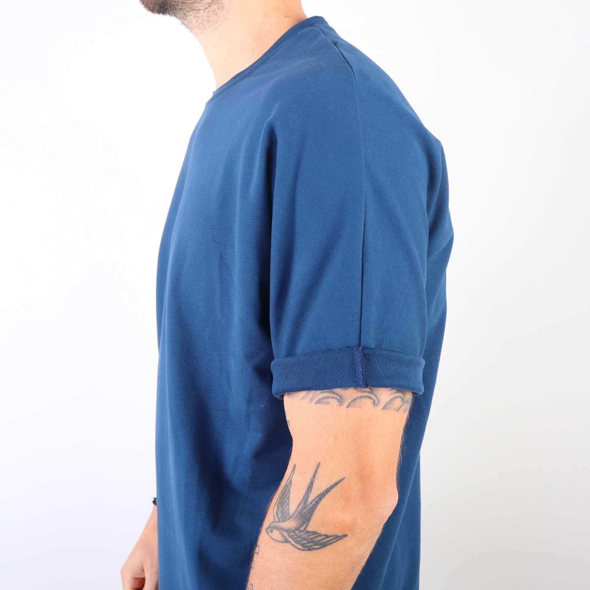 kymo-blauw-5