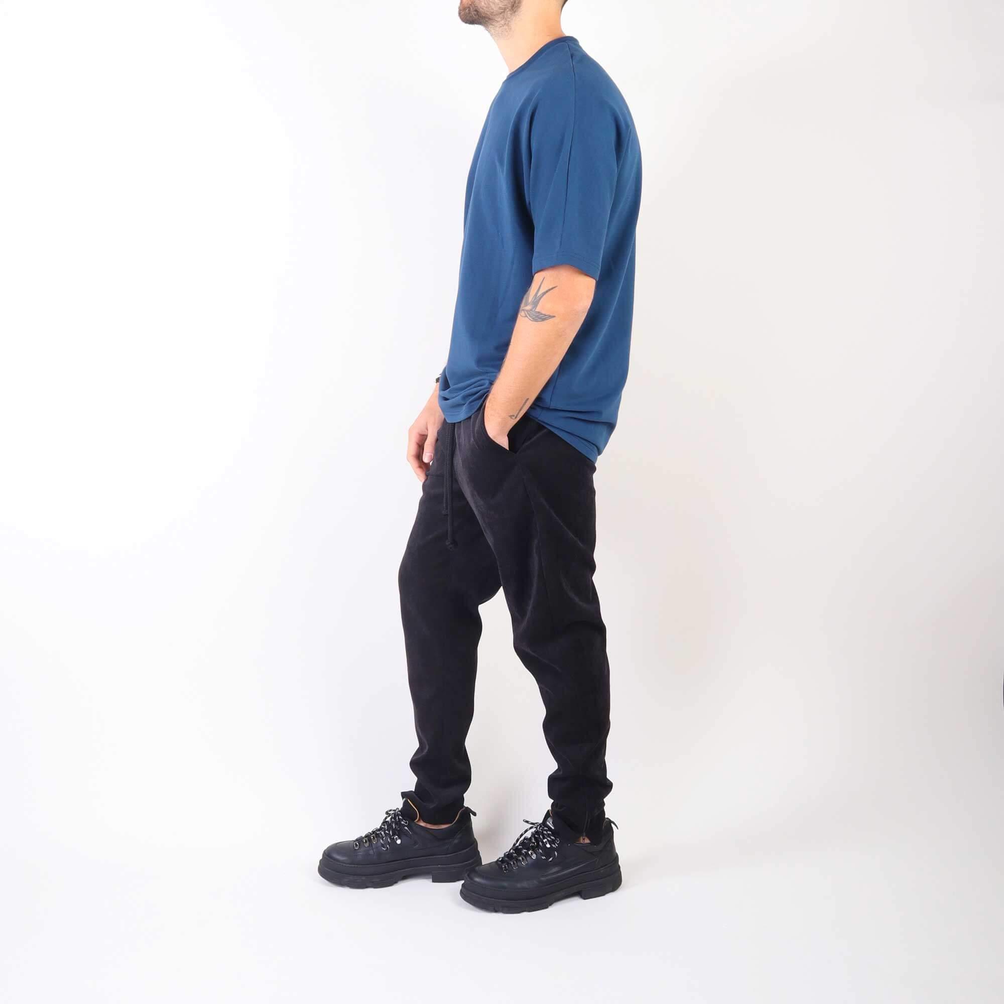 kymo-blauw-6