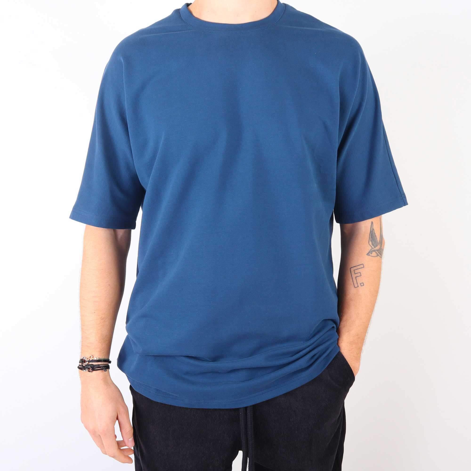 kymo-blauw-7