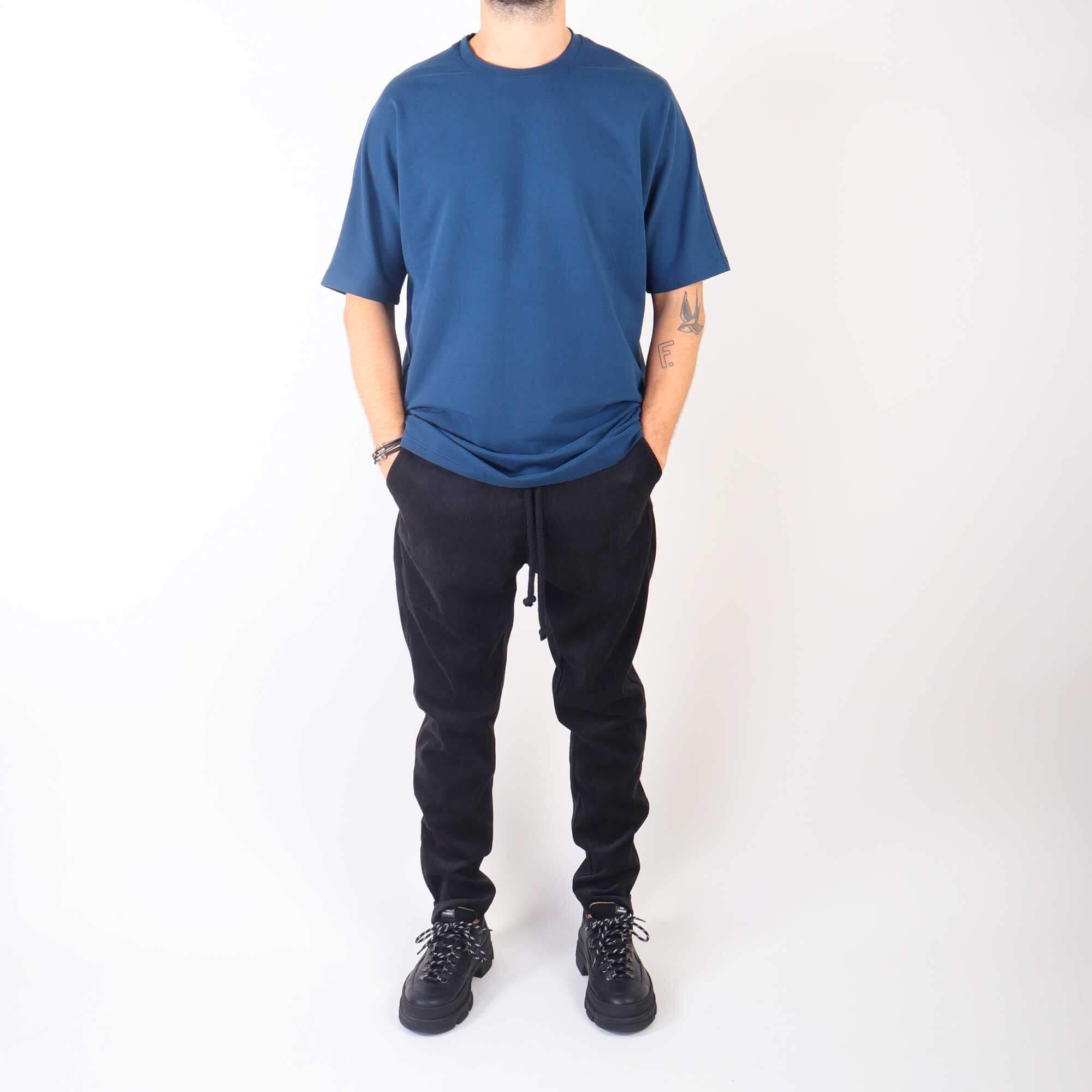 kymo-blauw-8