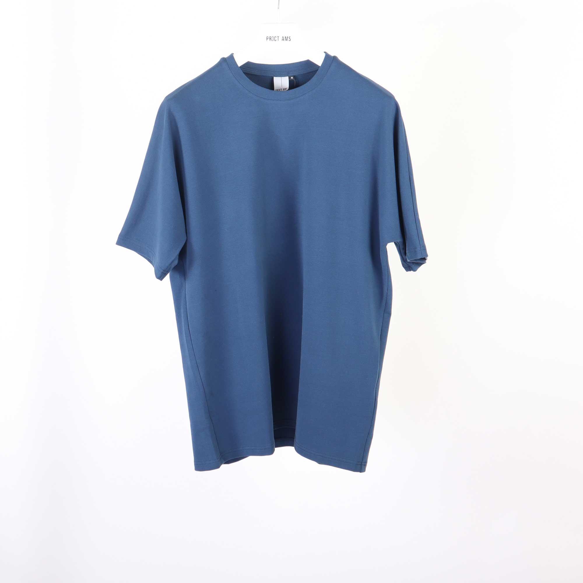 kymo-blauw